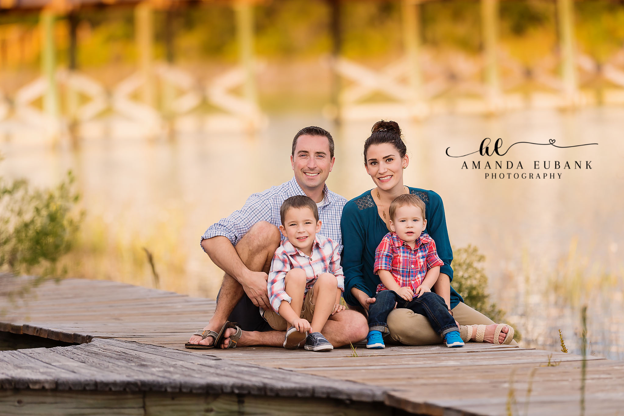30a_family_photographer_072