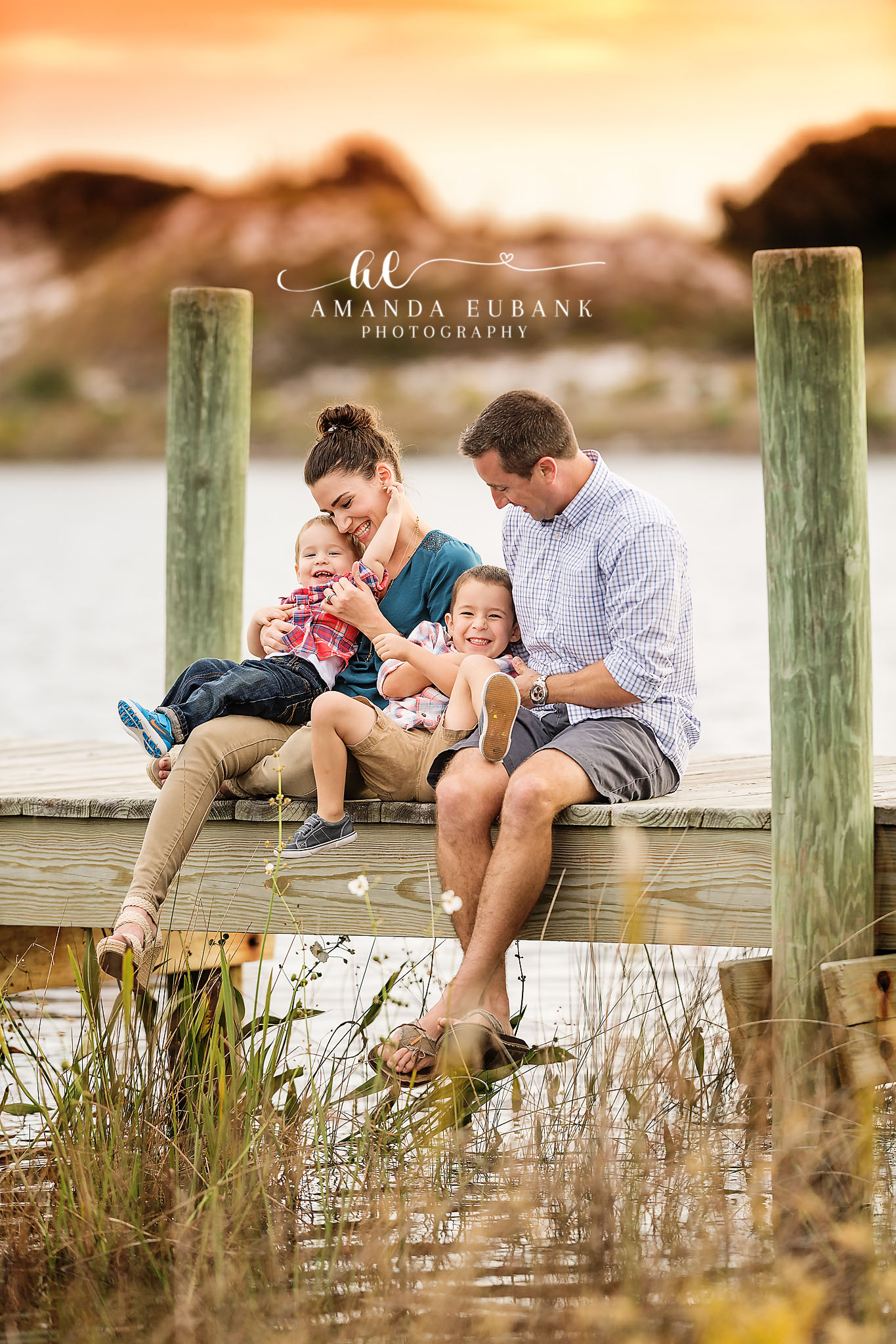 30a_family_photographer_073