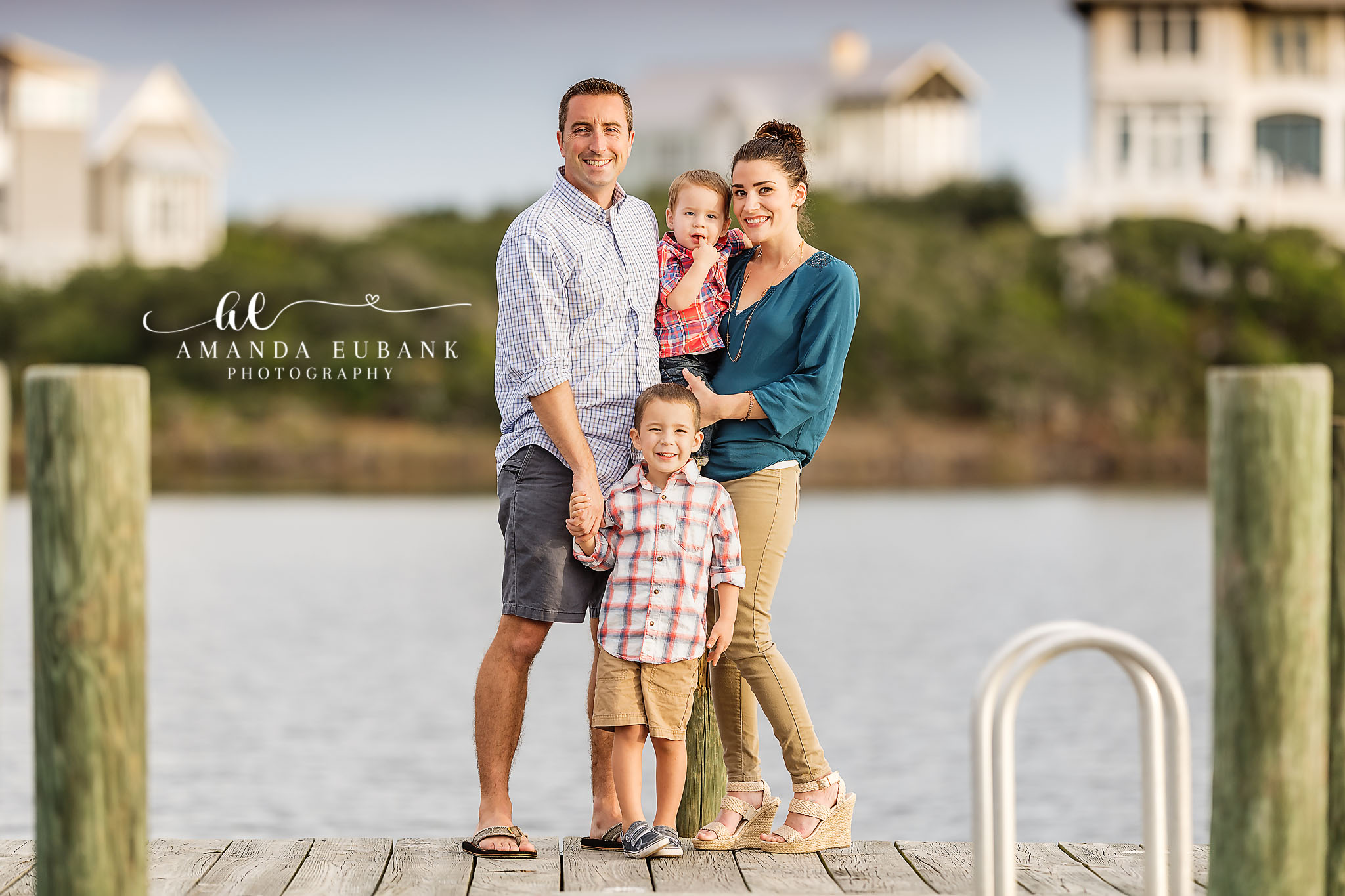 30a_family_photographer_074