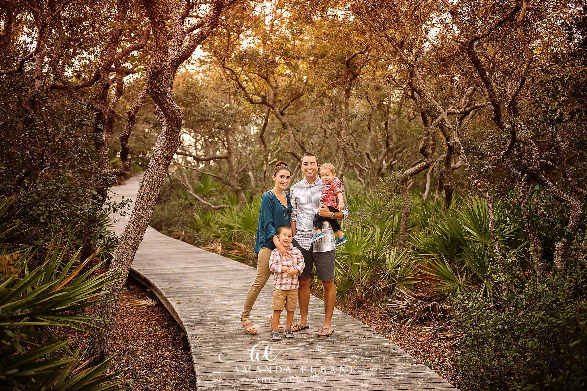 30a_family_photographer_078