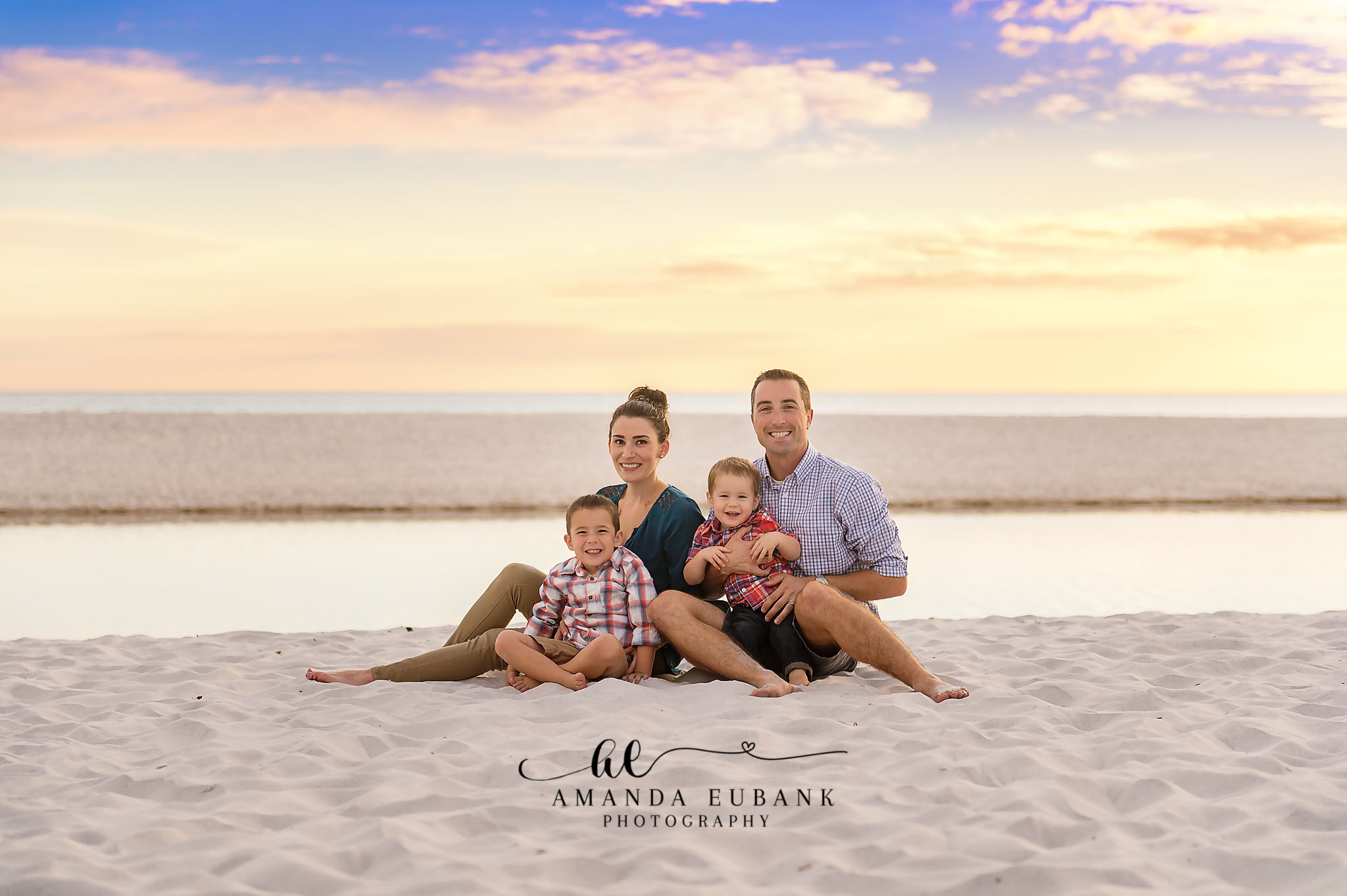 30a_family_photographer_079