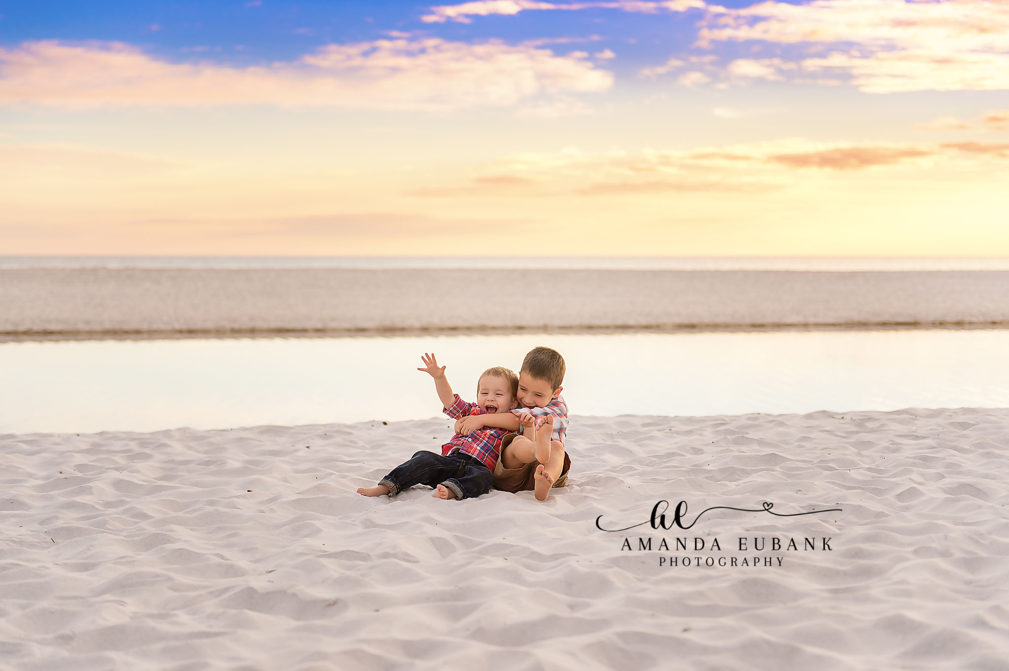 30a_family_photographer_080