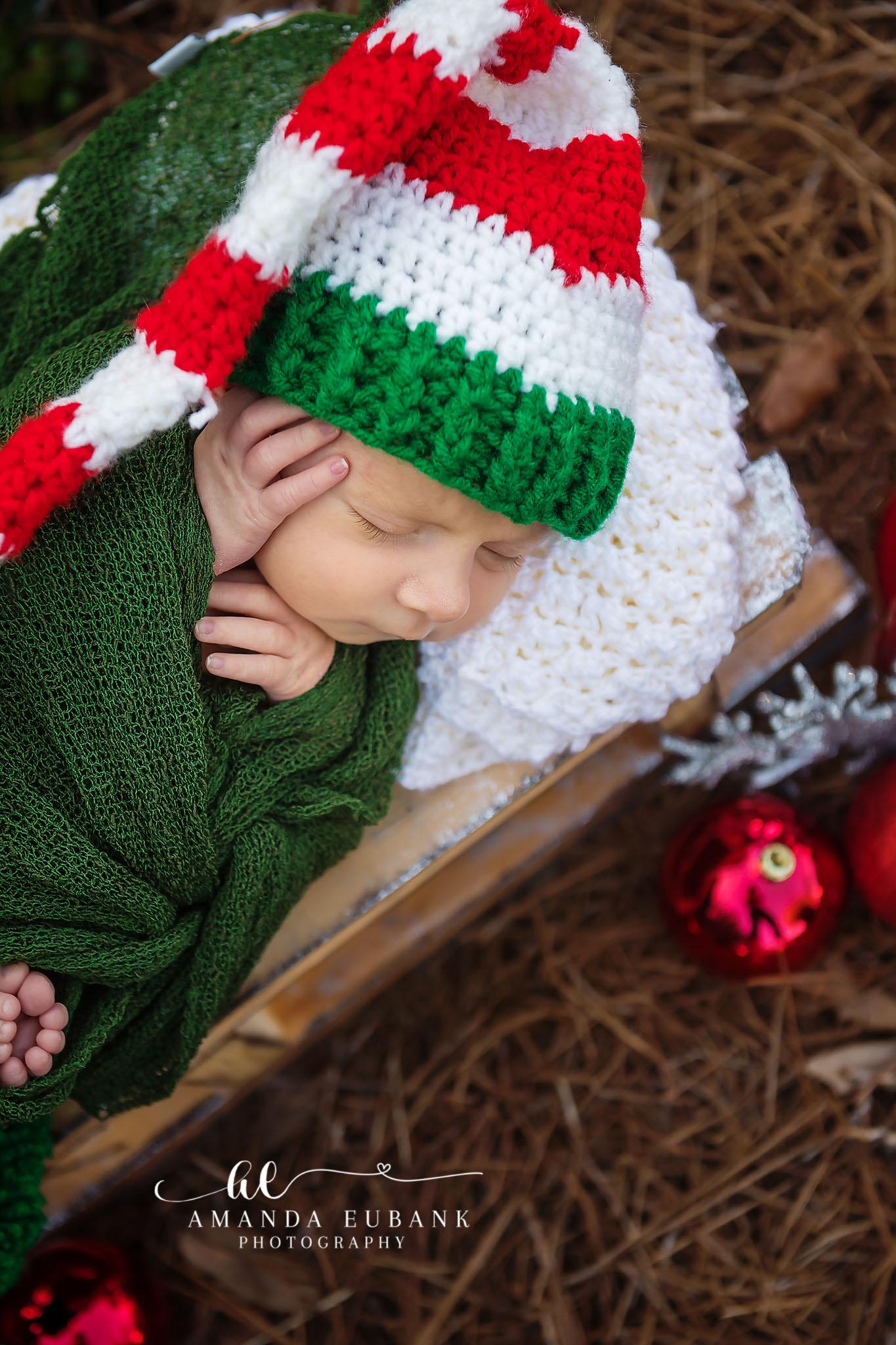 destin_newborn_photographer_126