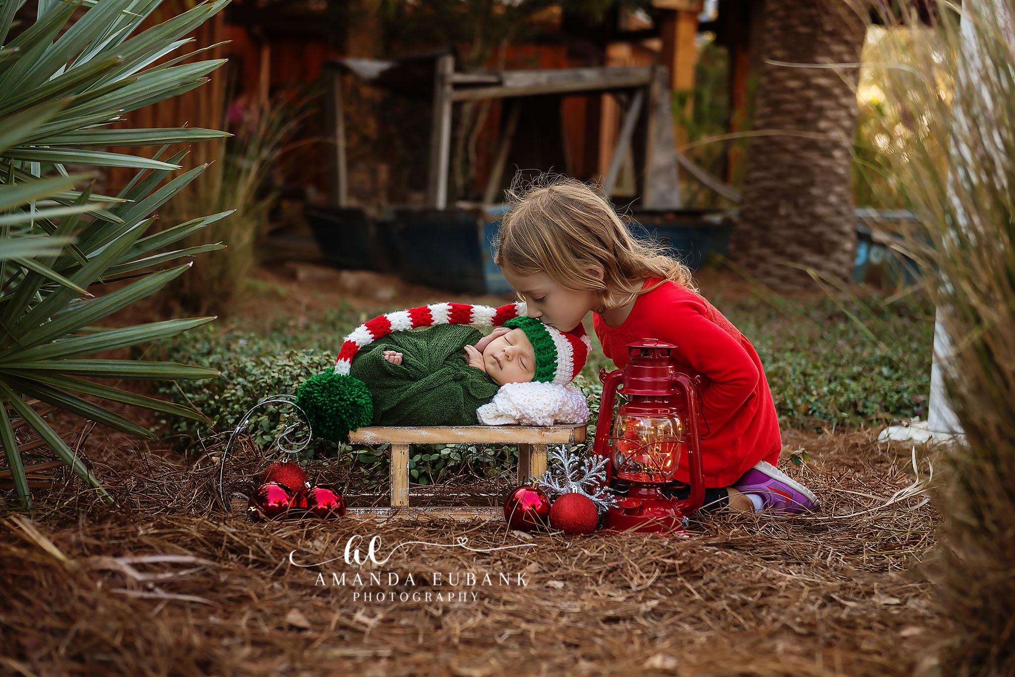 destin_newborn_photographer_127