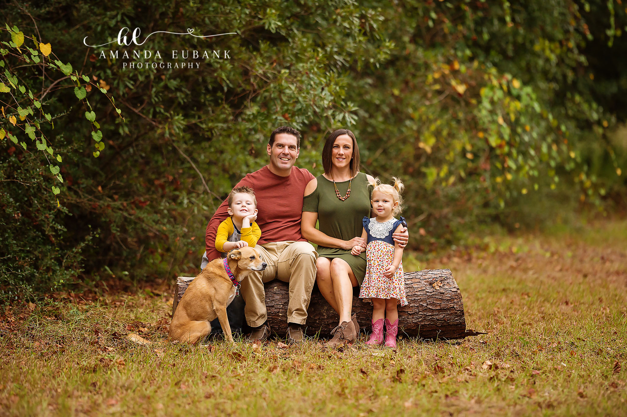 niceville_family_photographer_109
