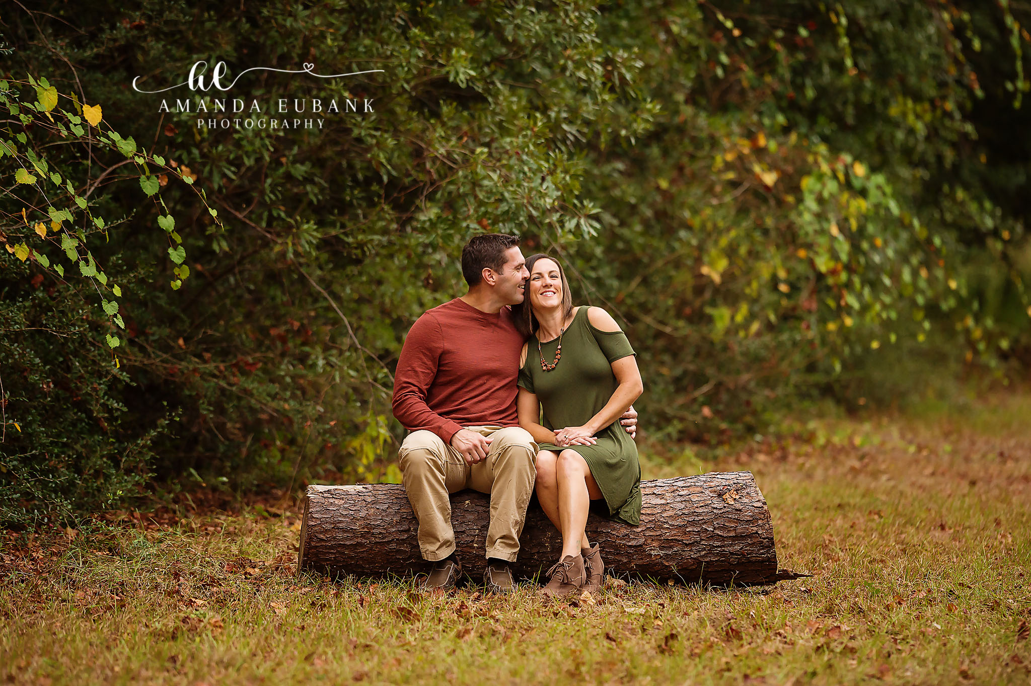 niceville_family_photographer_110