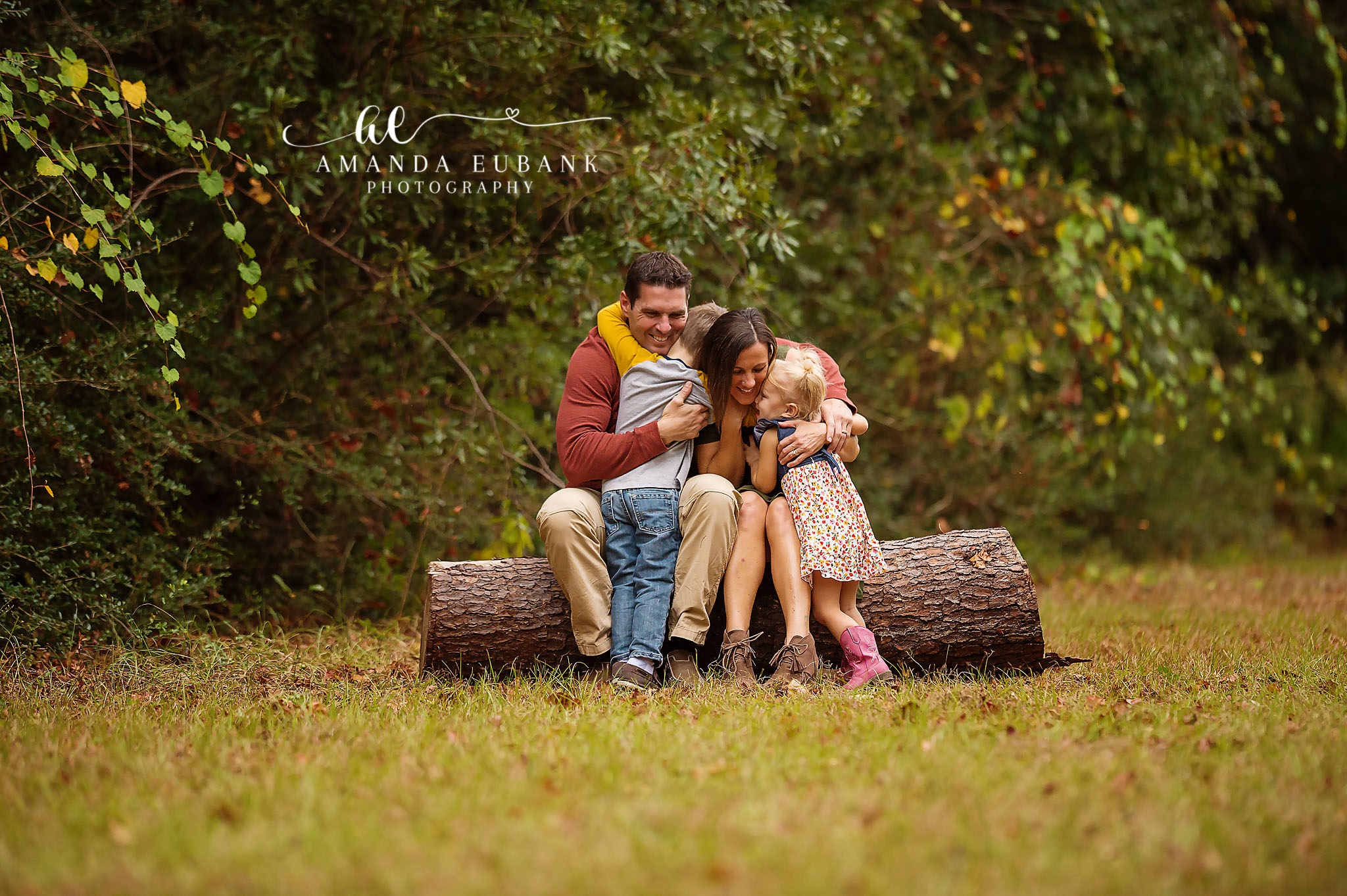 niceville_family_photographer_111