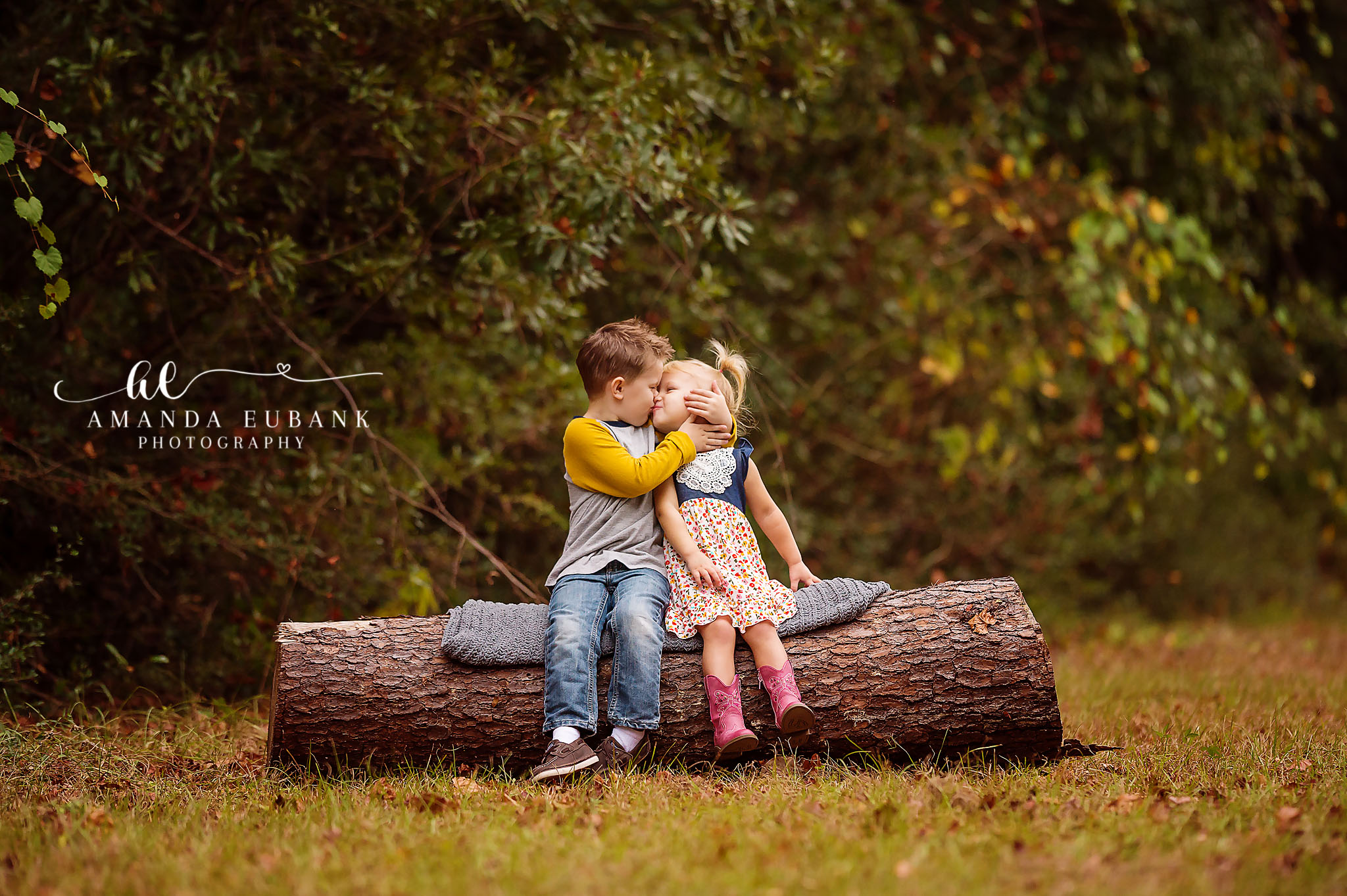 niceville_family_photographer_112