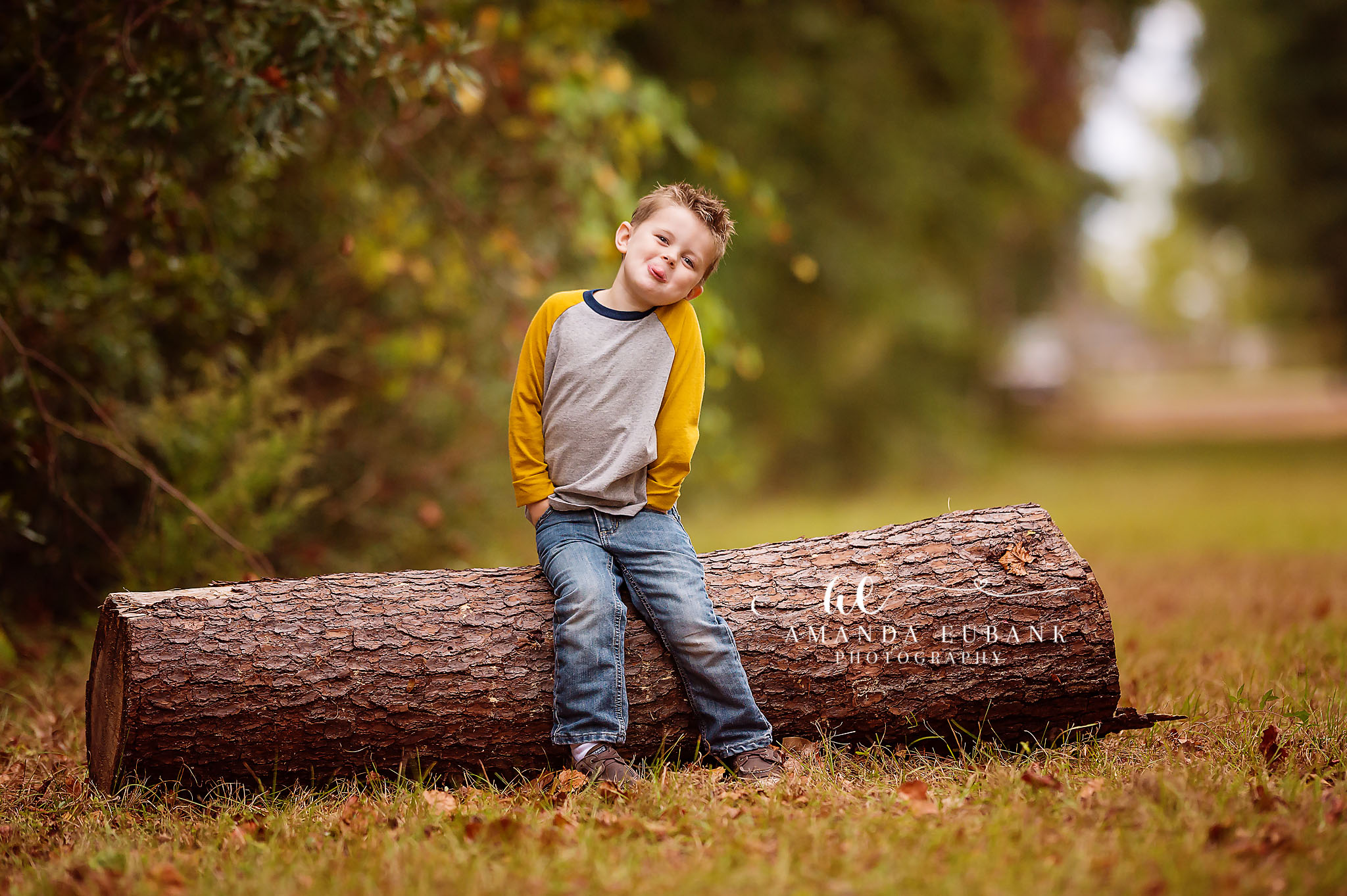 niceville_family_photographer_114
