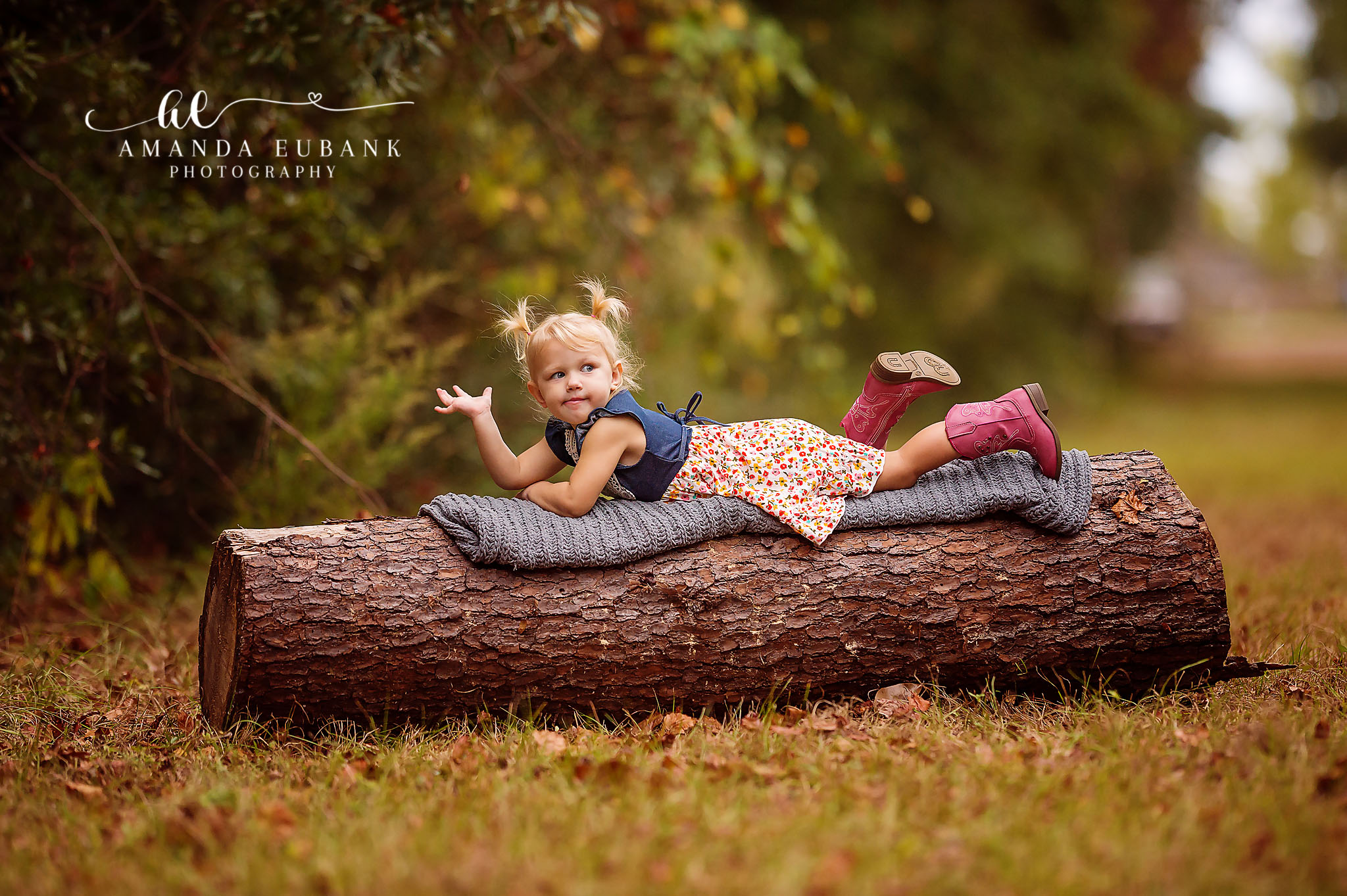 niceville_family_photographer_115
