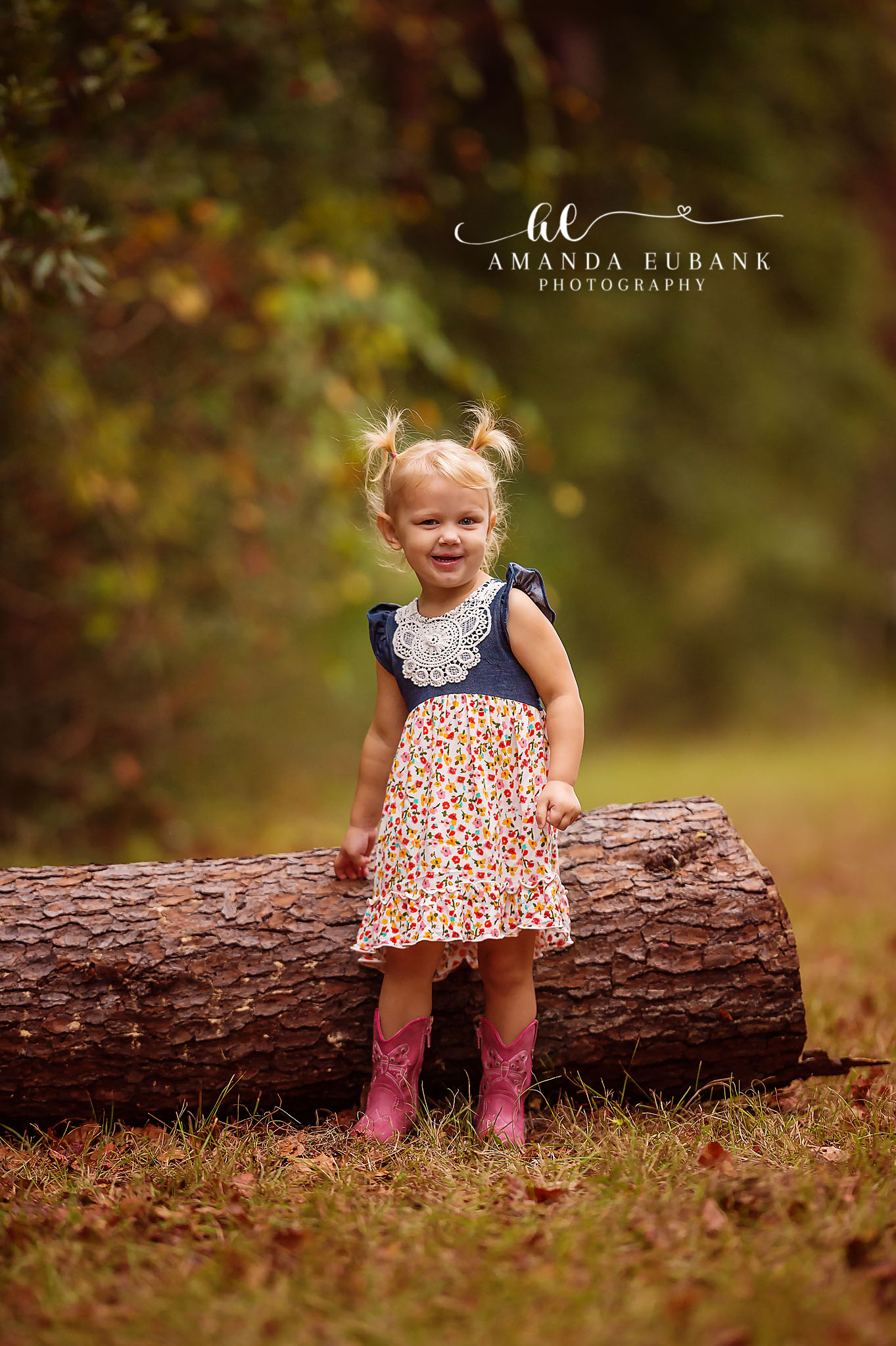 niceville_family_photographer_116