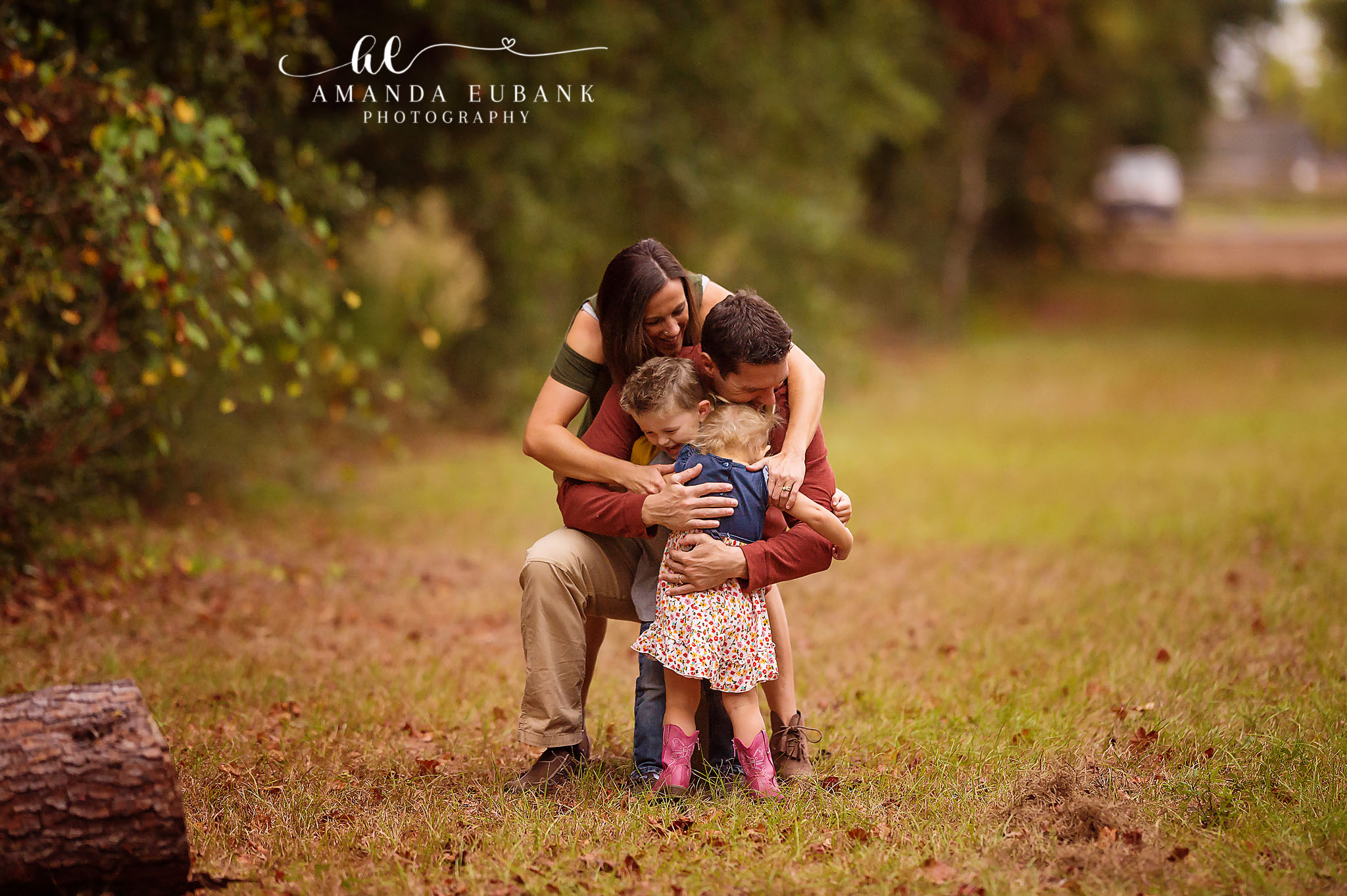 niceville_family_photographer_117