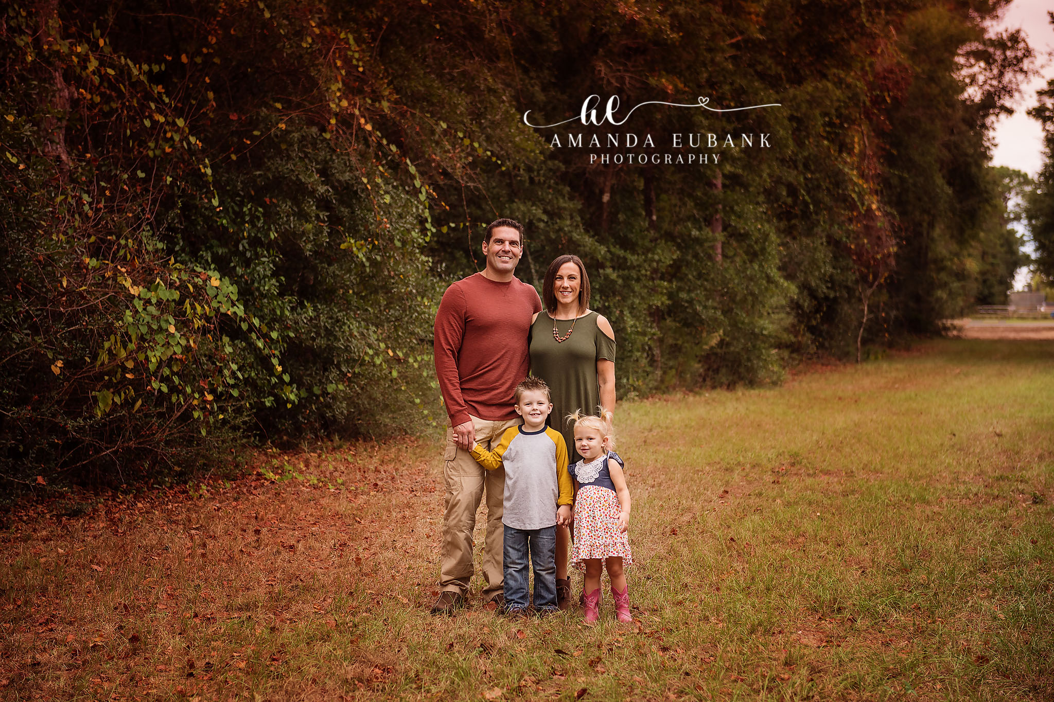 niceville_family_photographer_118