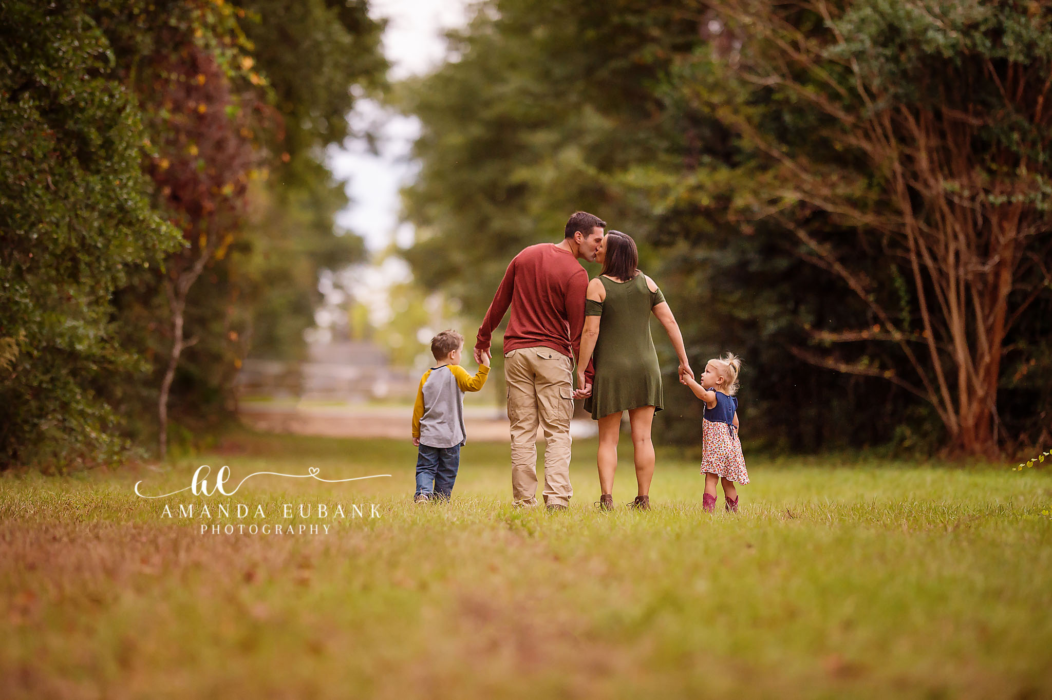 niceville_family_photographer_119