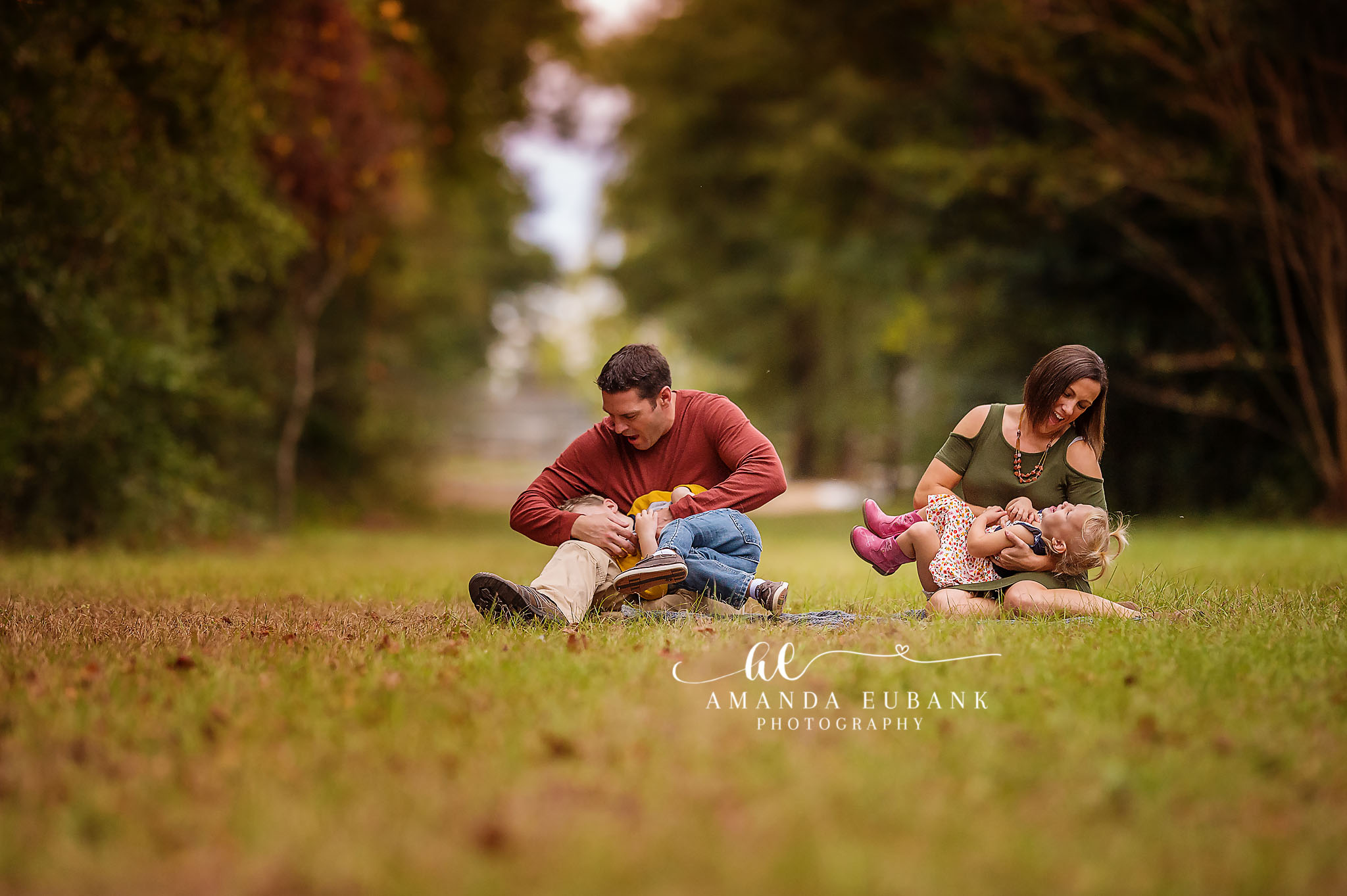 niceville_family_photographer_120