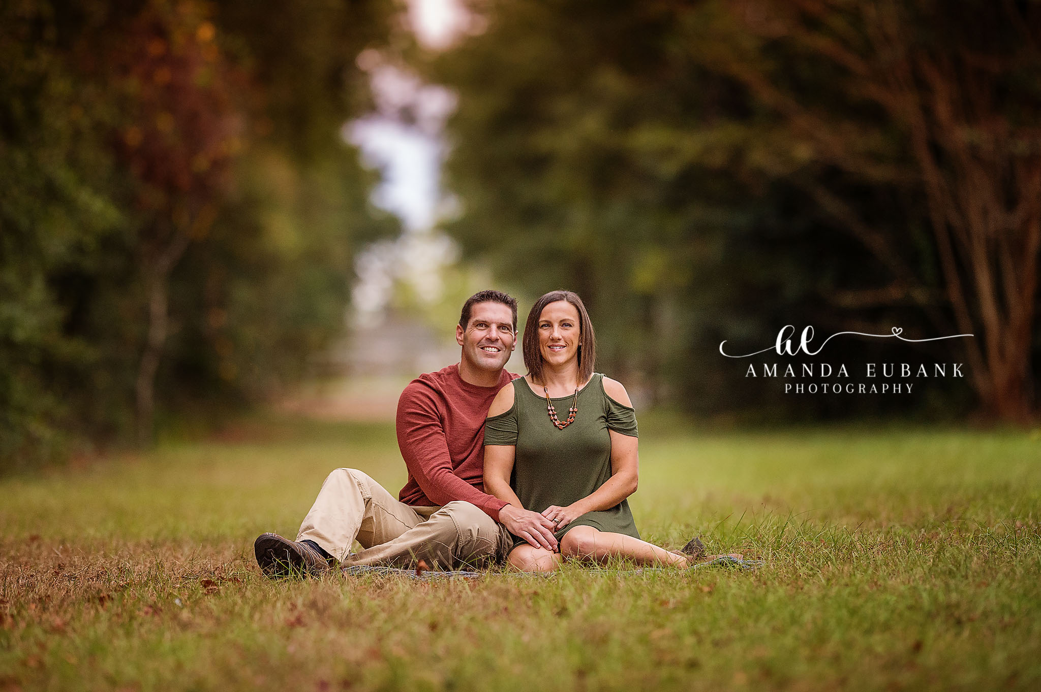 niceville_family_photographer_121
