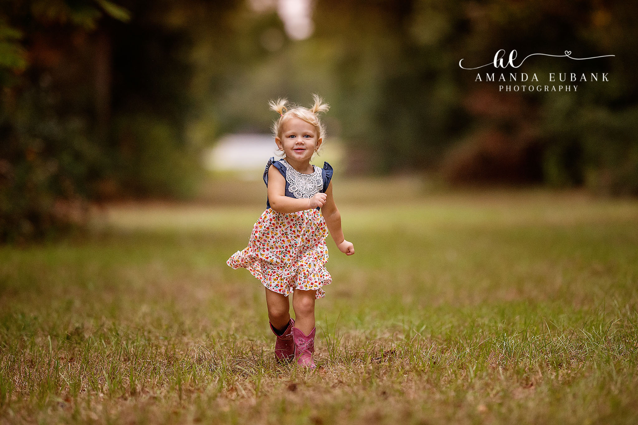 niceville_family_photographer_122