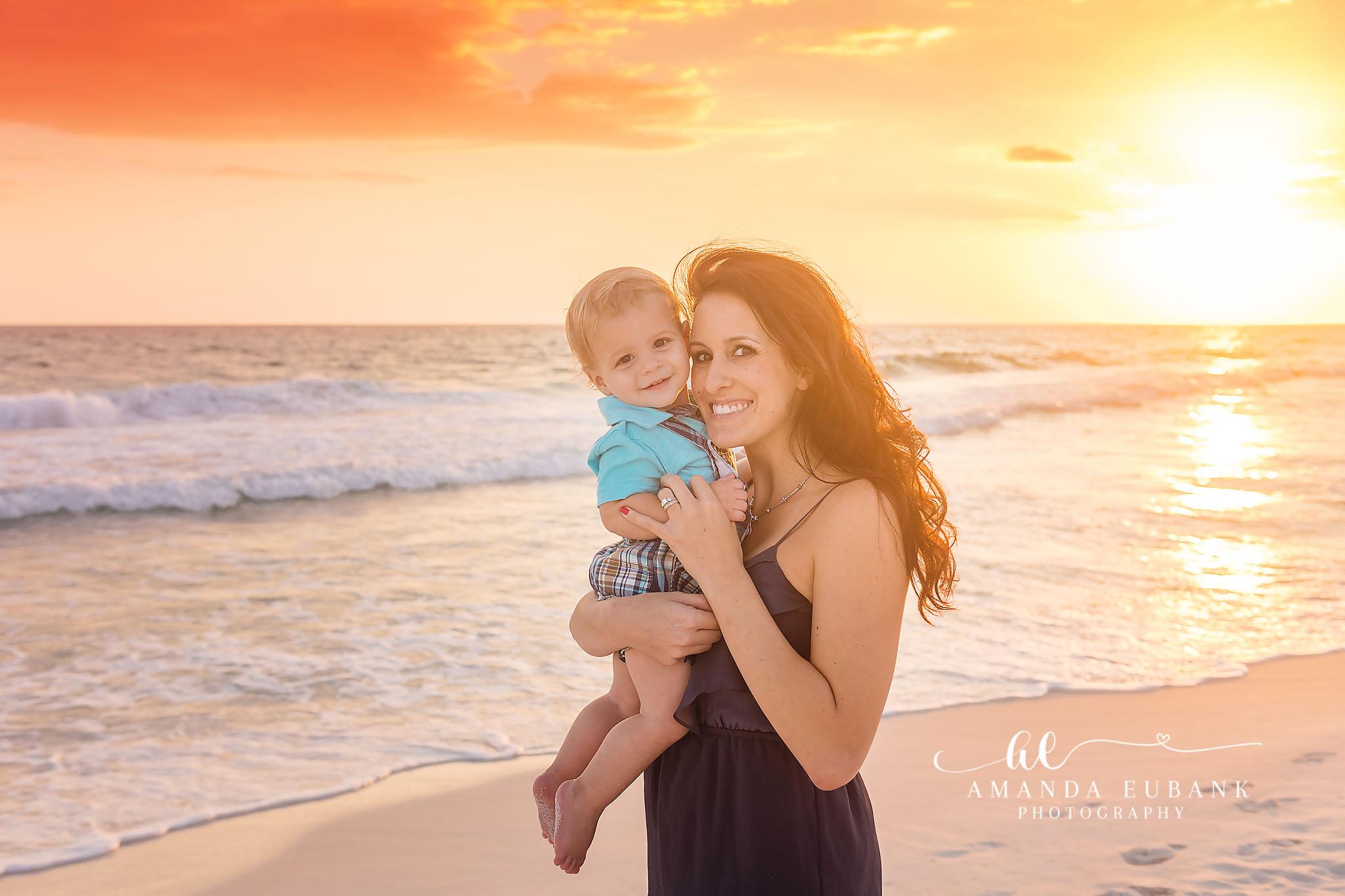 rosemary_beach_photographer_029
