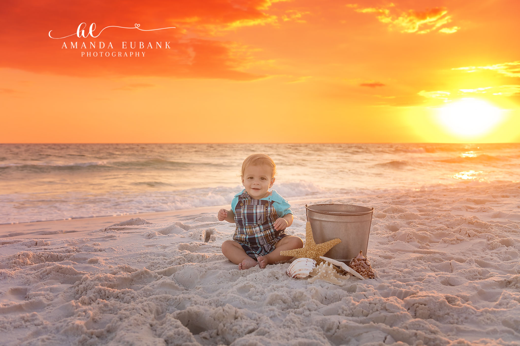 rosemary_beach_photographer_030