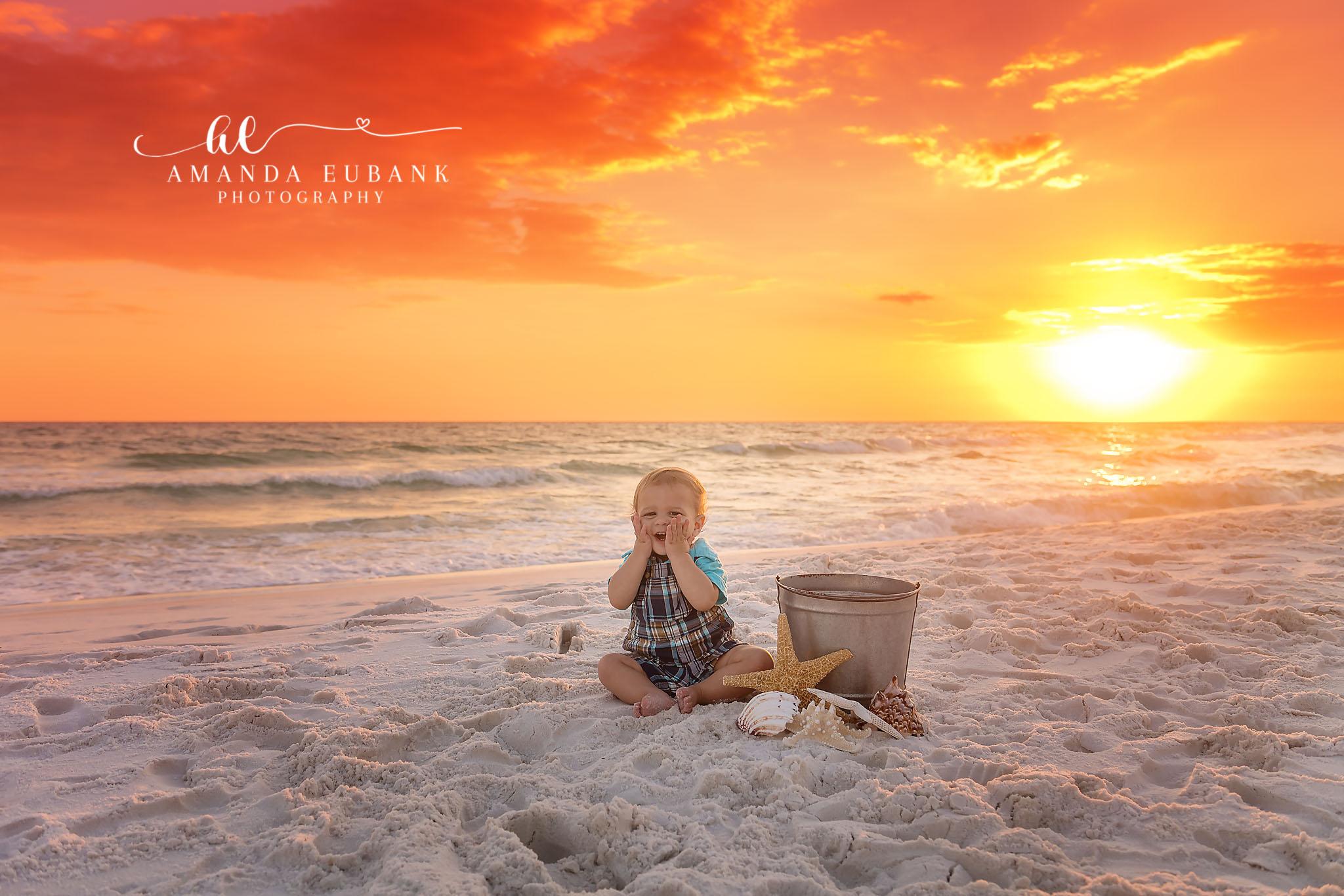 rosemary_beach_photographer_031