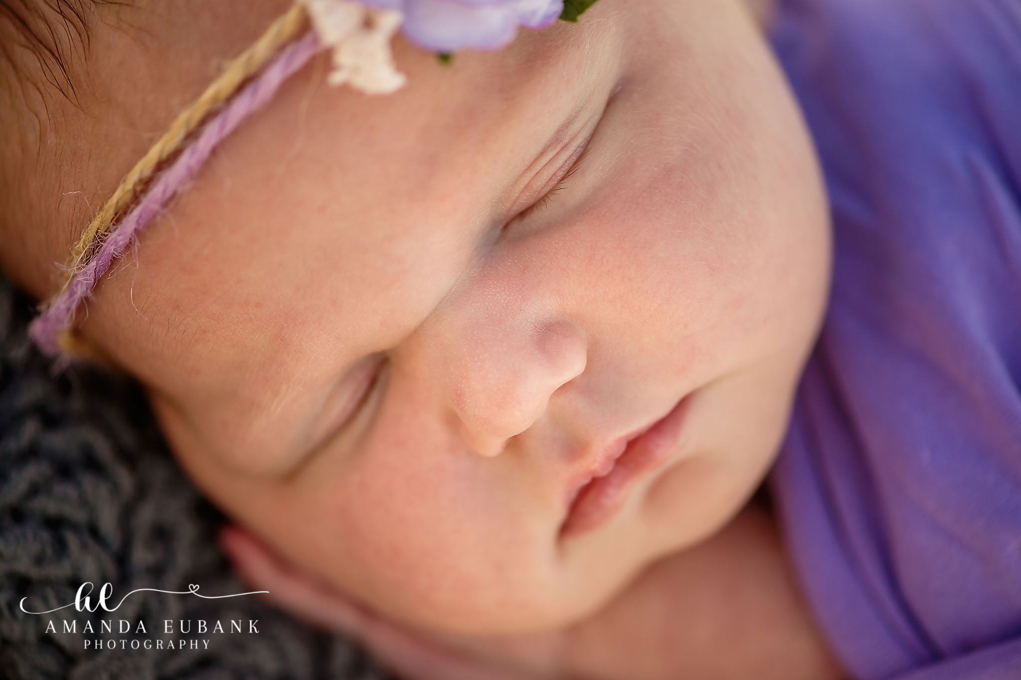 santa_rosa_beach_newborn_photographer_033