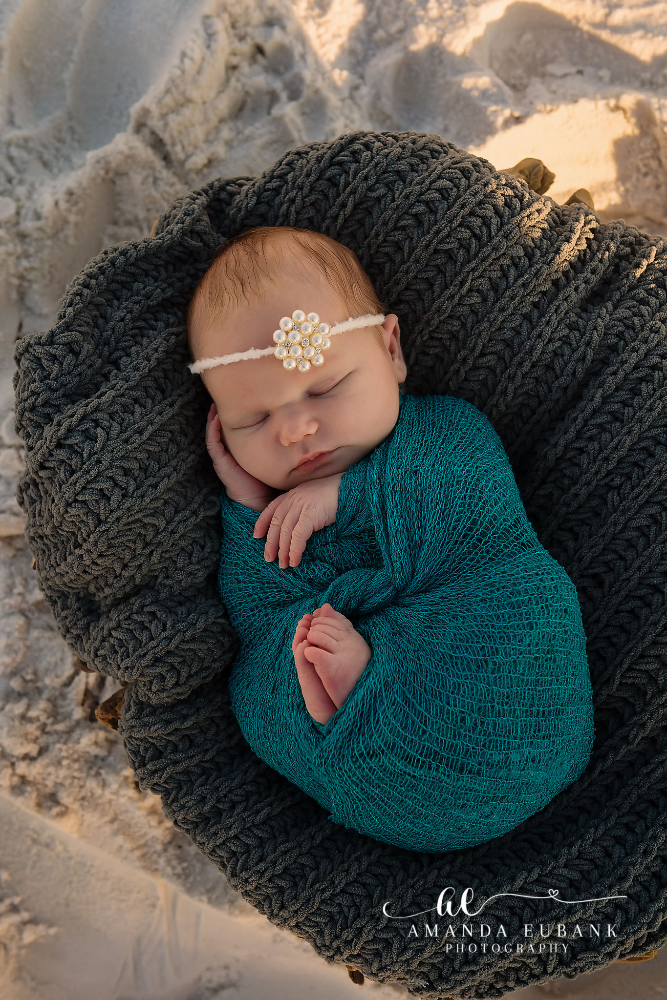 santa_rosa_beach_newborn_photographer_034