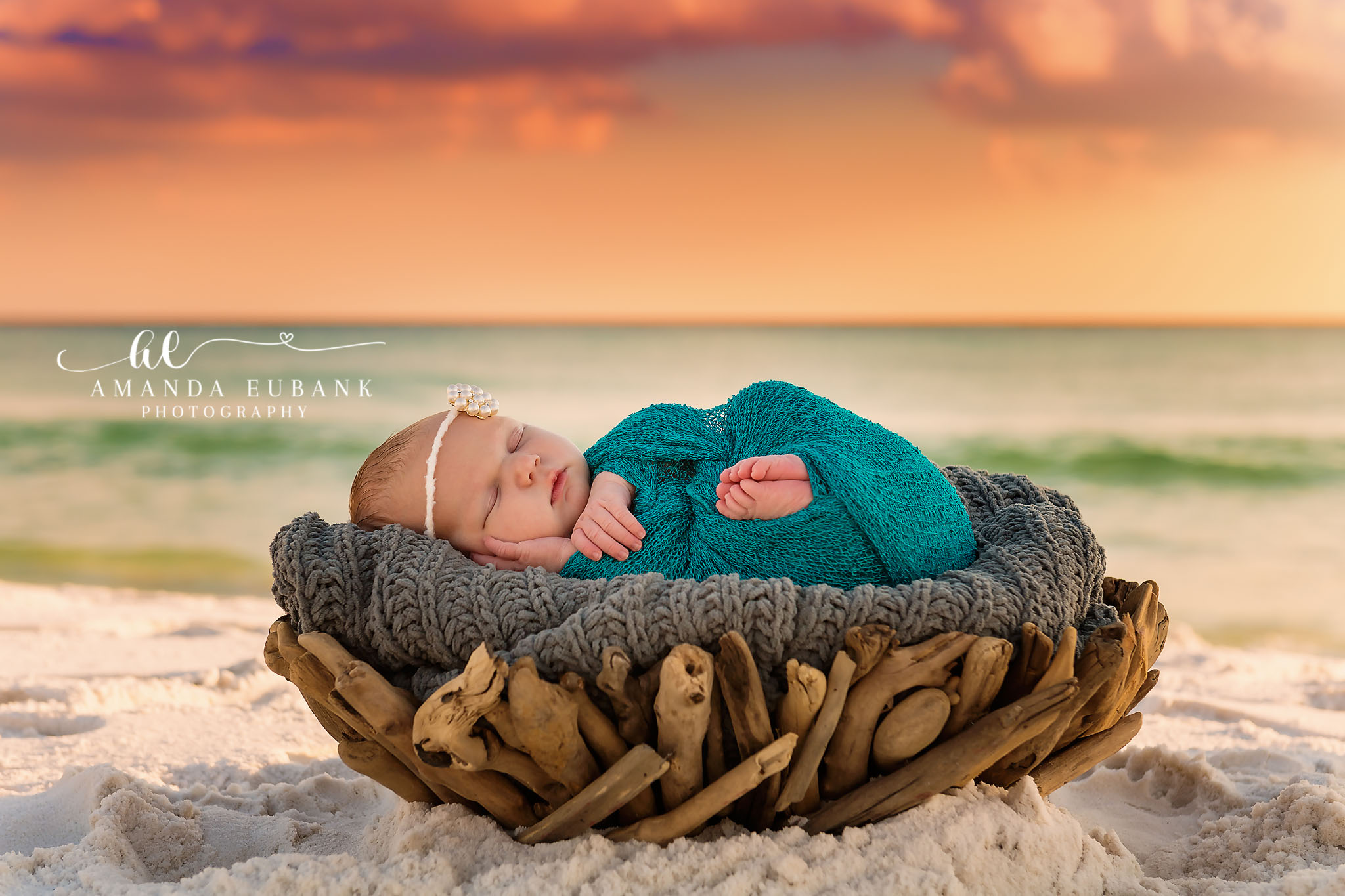 santa_rosa_beach_newborn_photographer_036