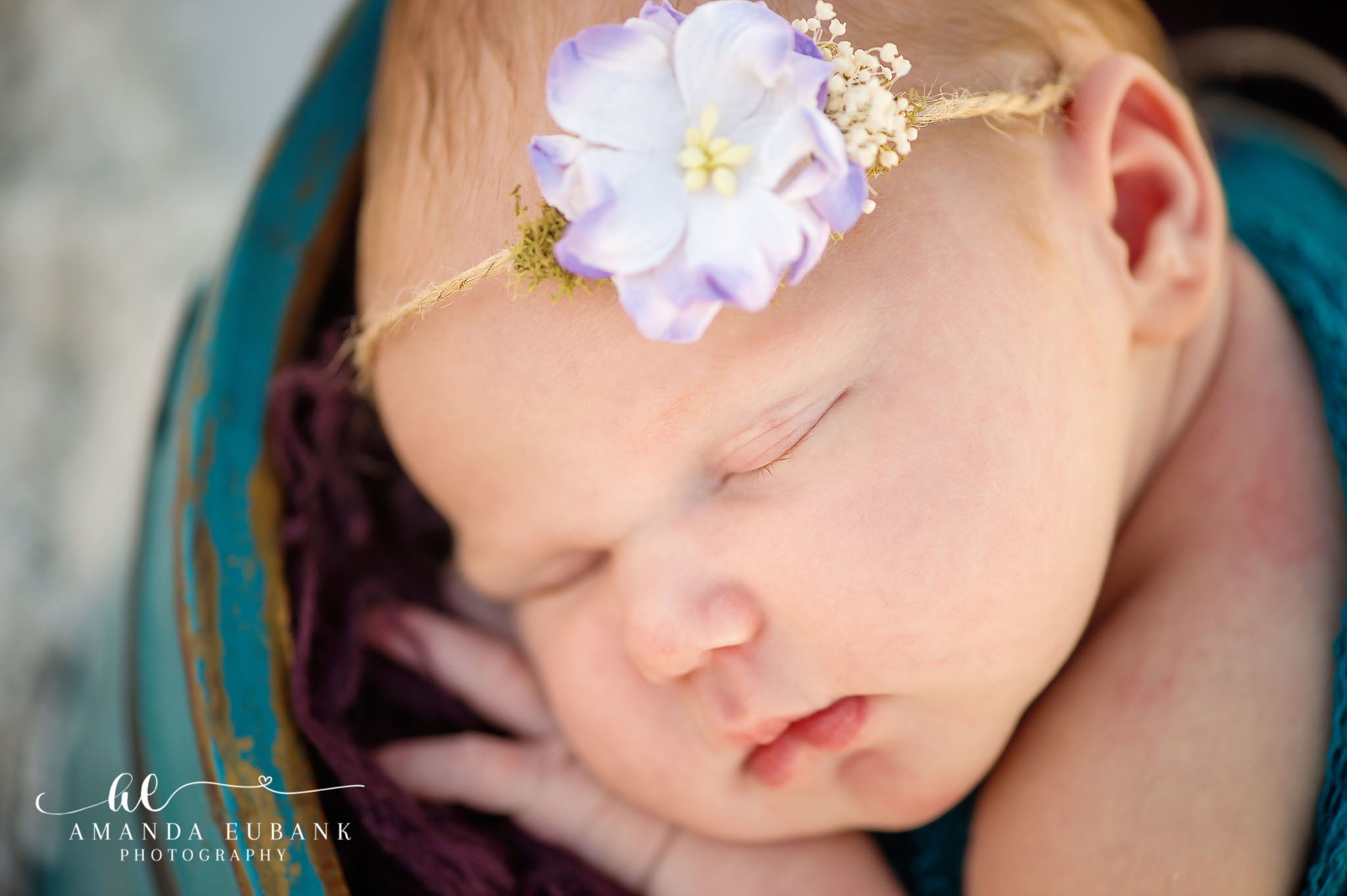 santa_rosa_beach_newborn_photographer_040