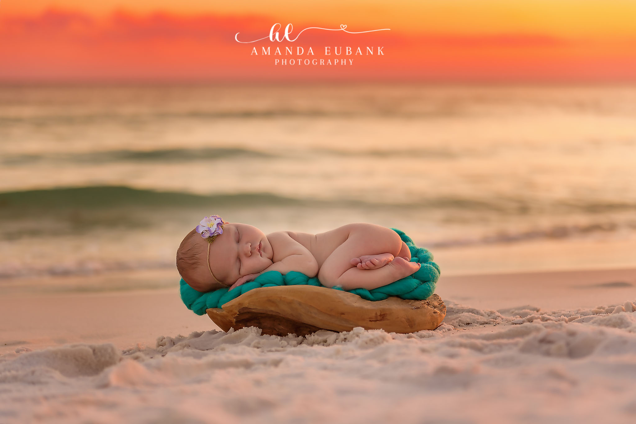 santa_rosa_beach_newborn_photographer_042