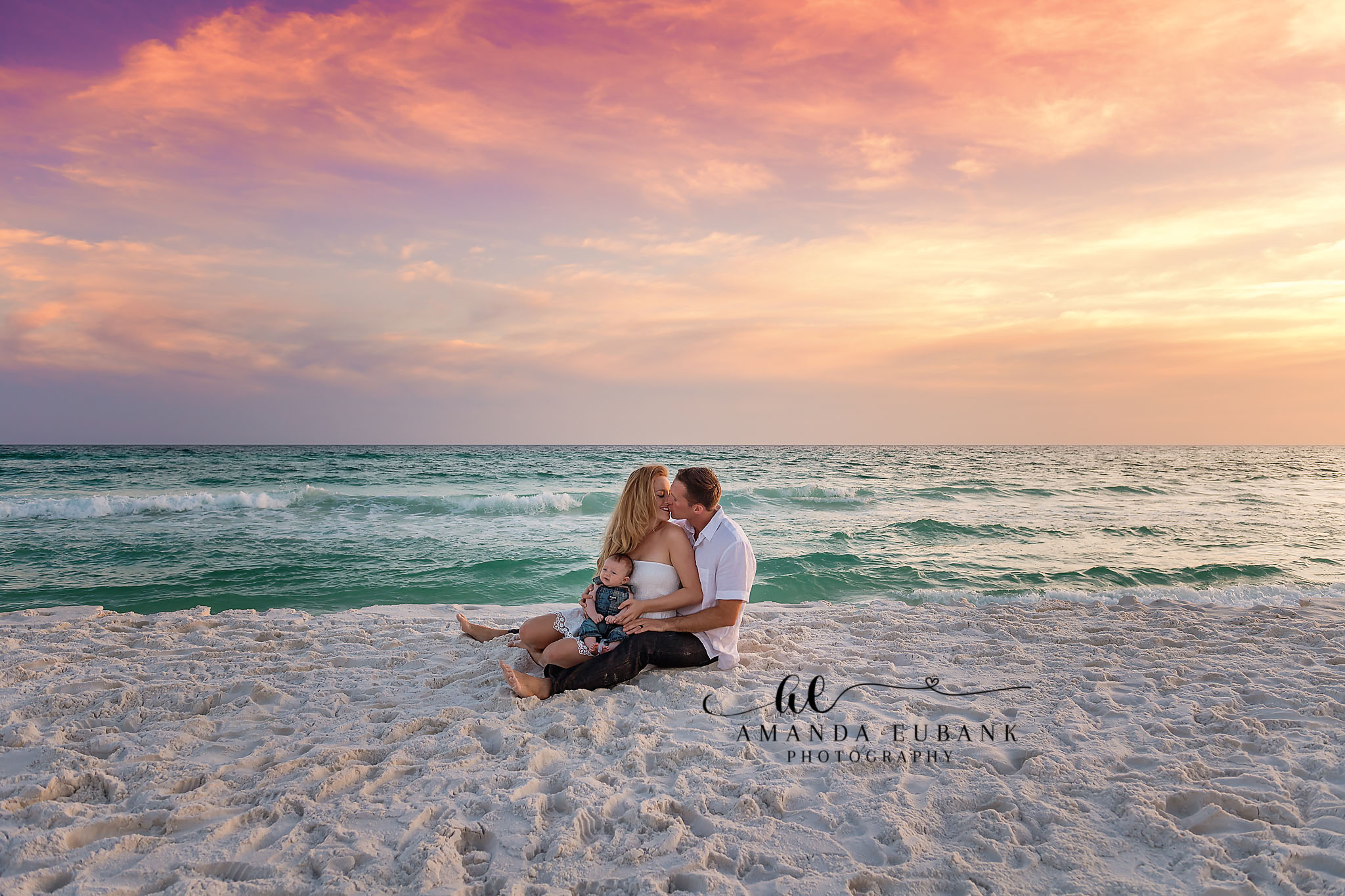 santa_rosa_beach_photographer_020