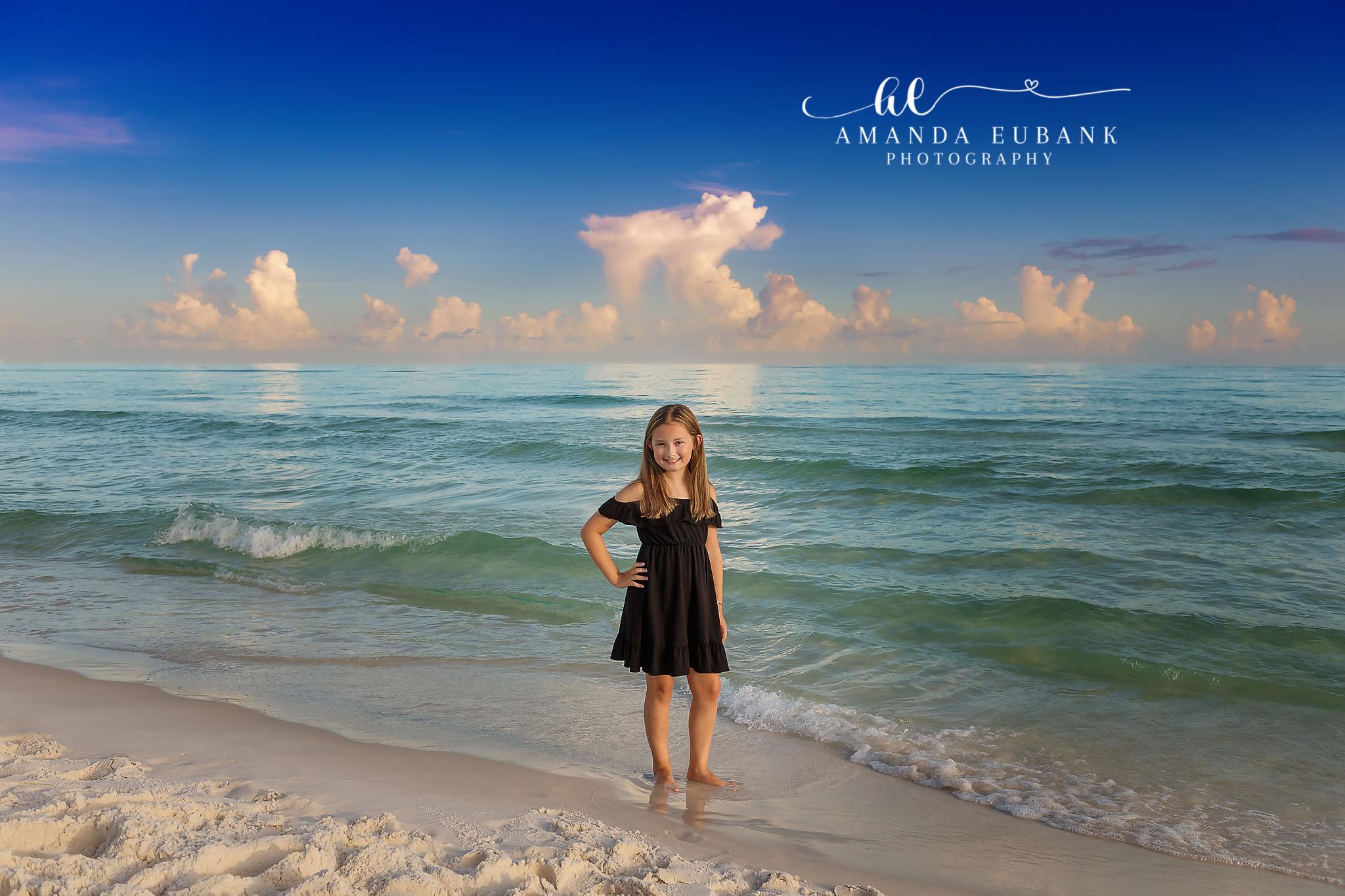 30a_beach_photographer_138-copy