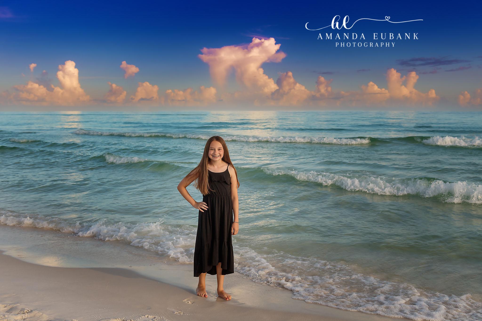 30a_beach_photographer_139-copy