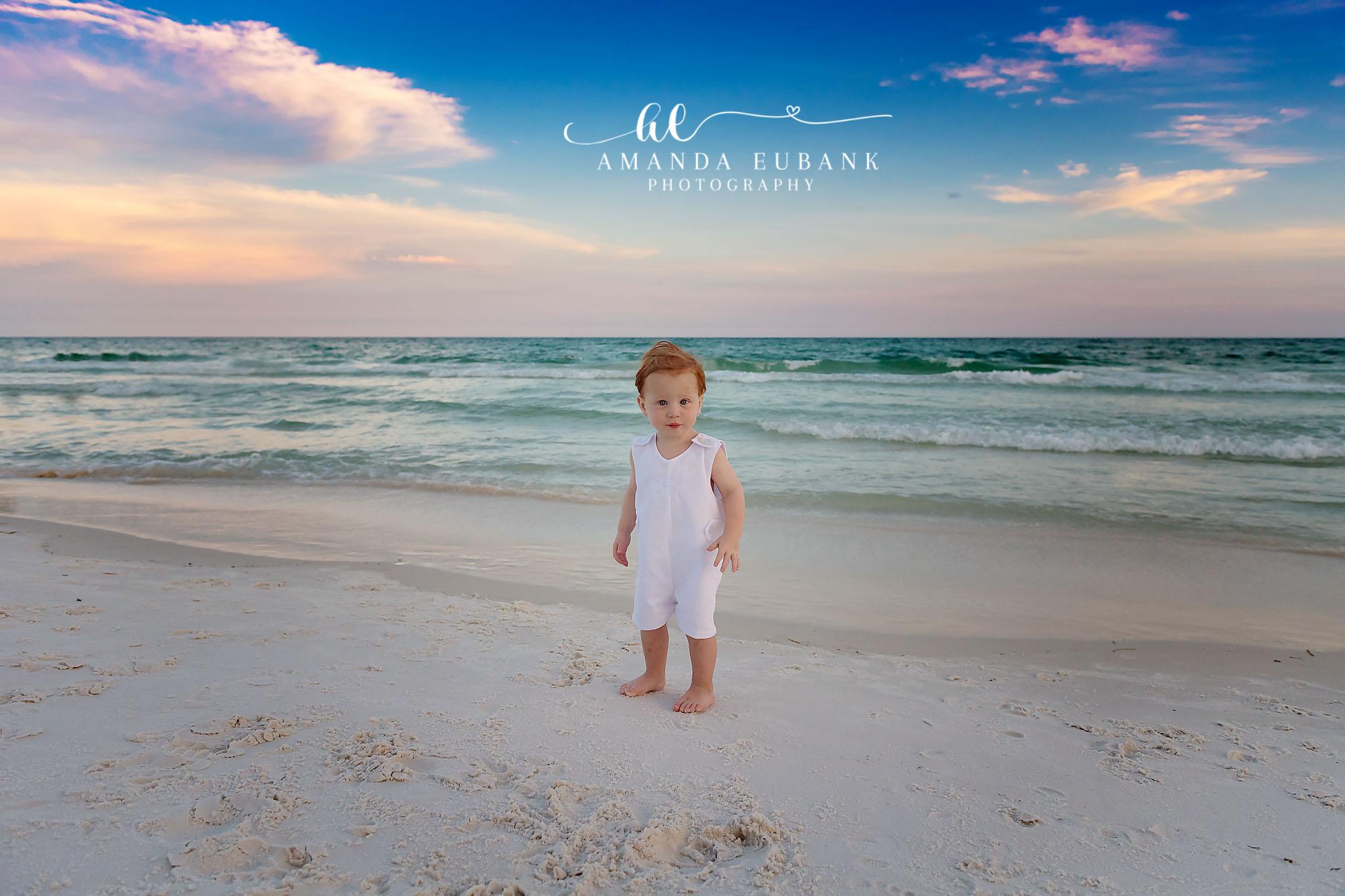 30a_beach_photographer_144-copy