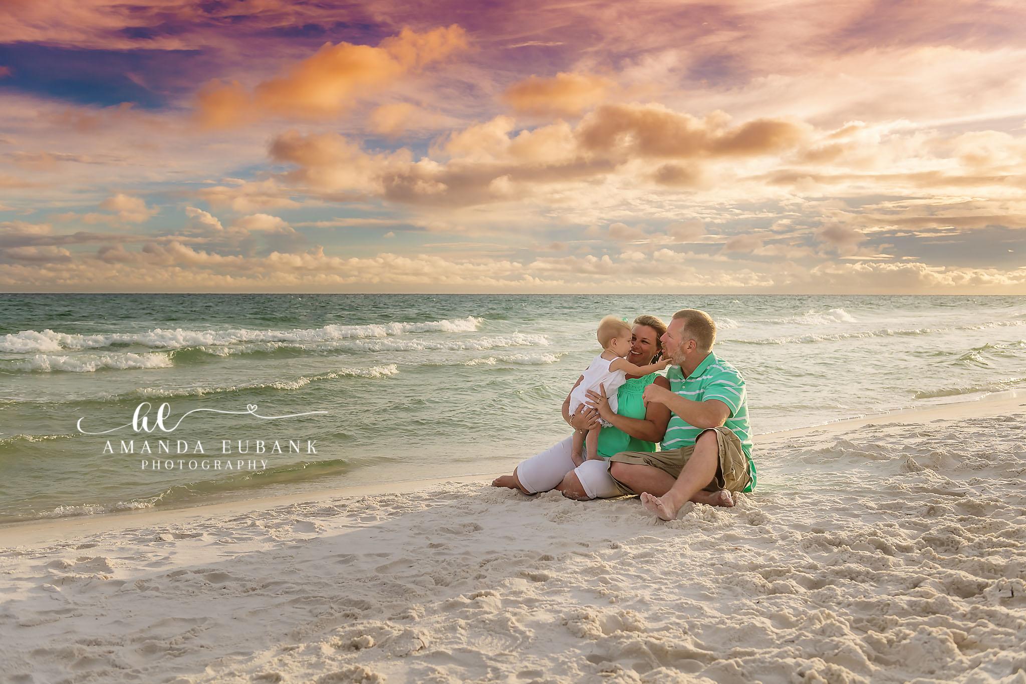 30a_beach_photographer_147-copy