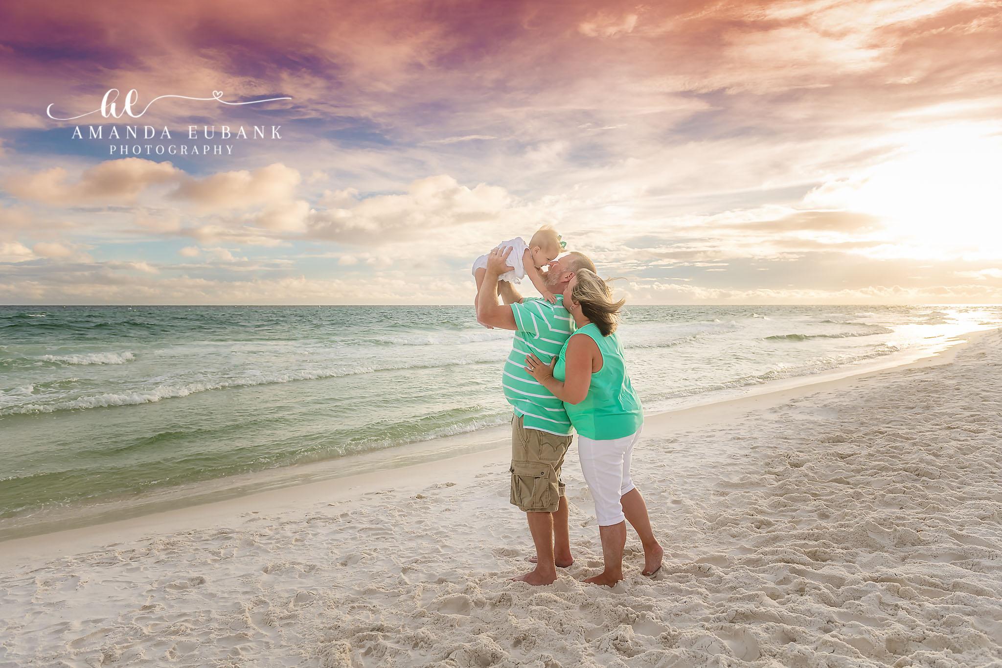 30a_beach_photographer_148-copy