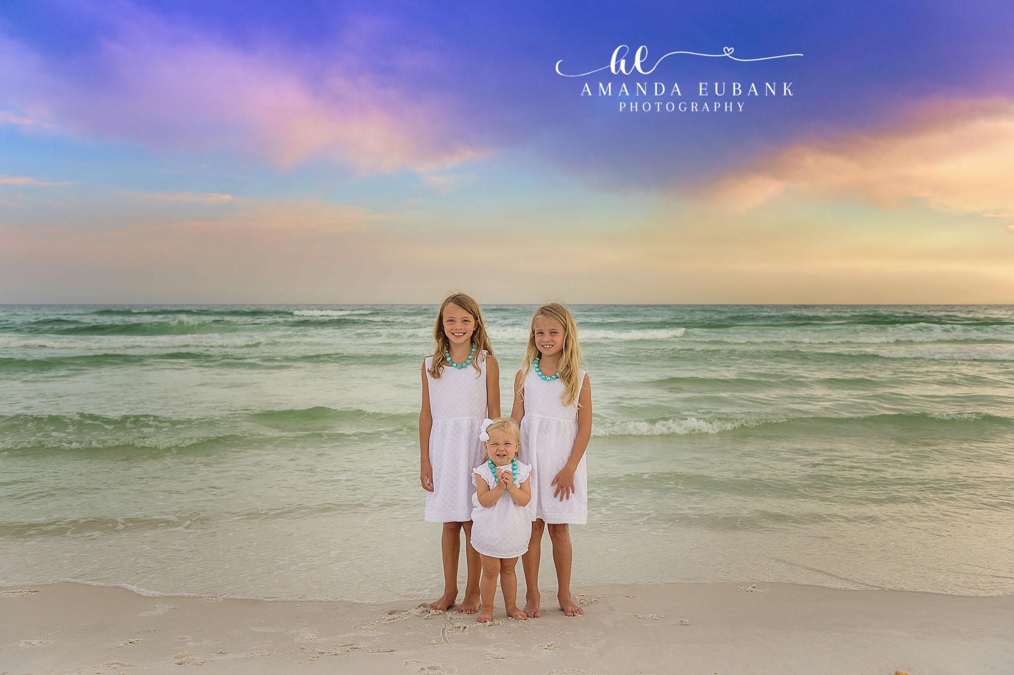 30a_beach_photographer_151-copy