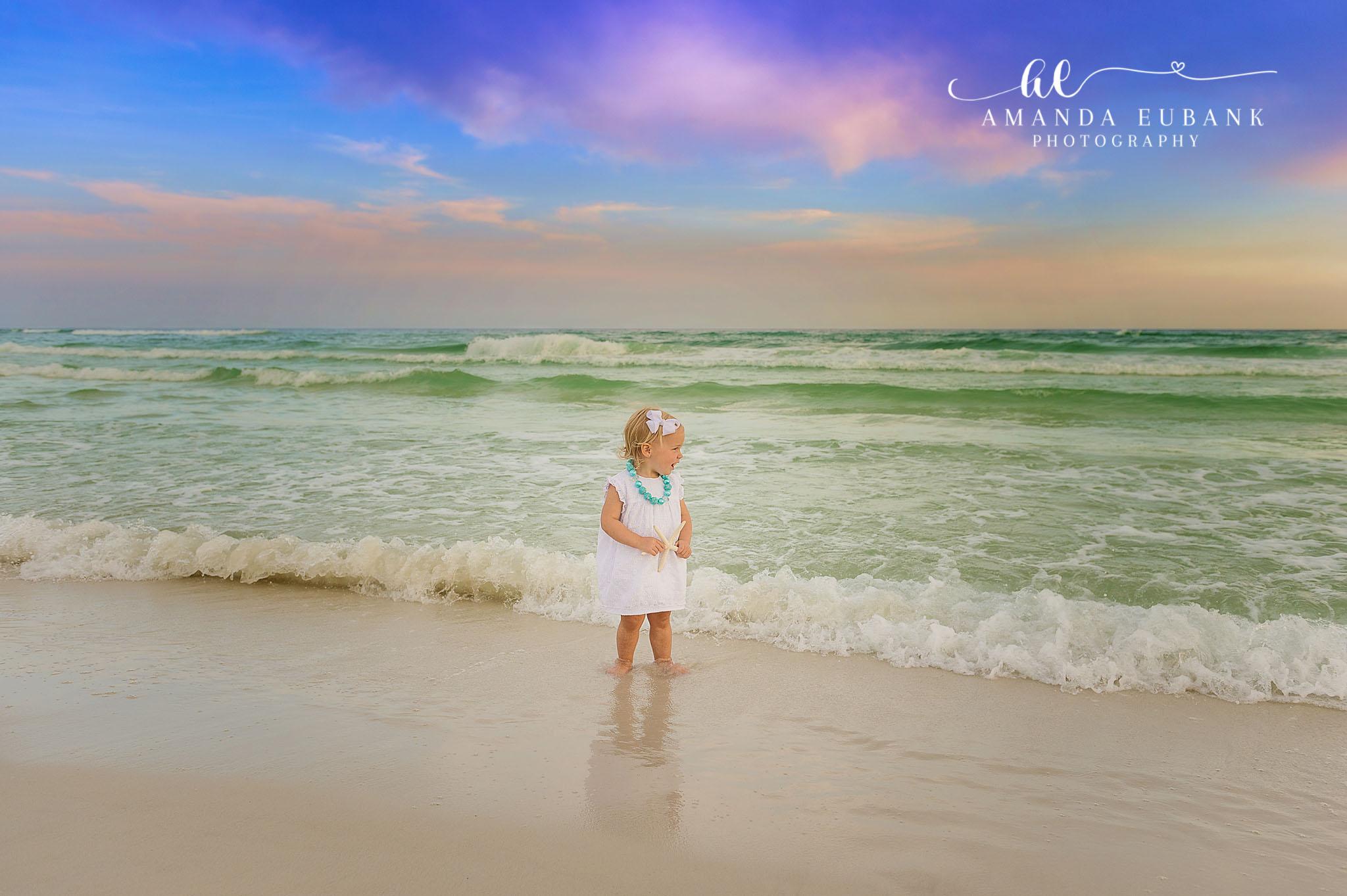 30a_beach_photographer_152-copy