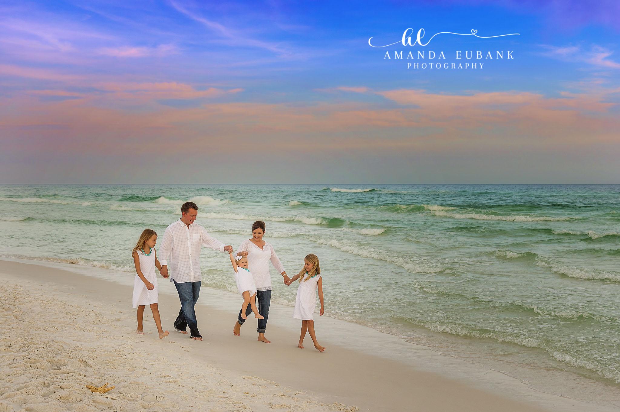 30a_beach_photographer_153-copy