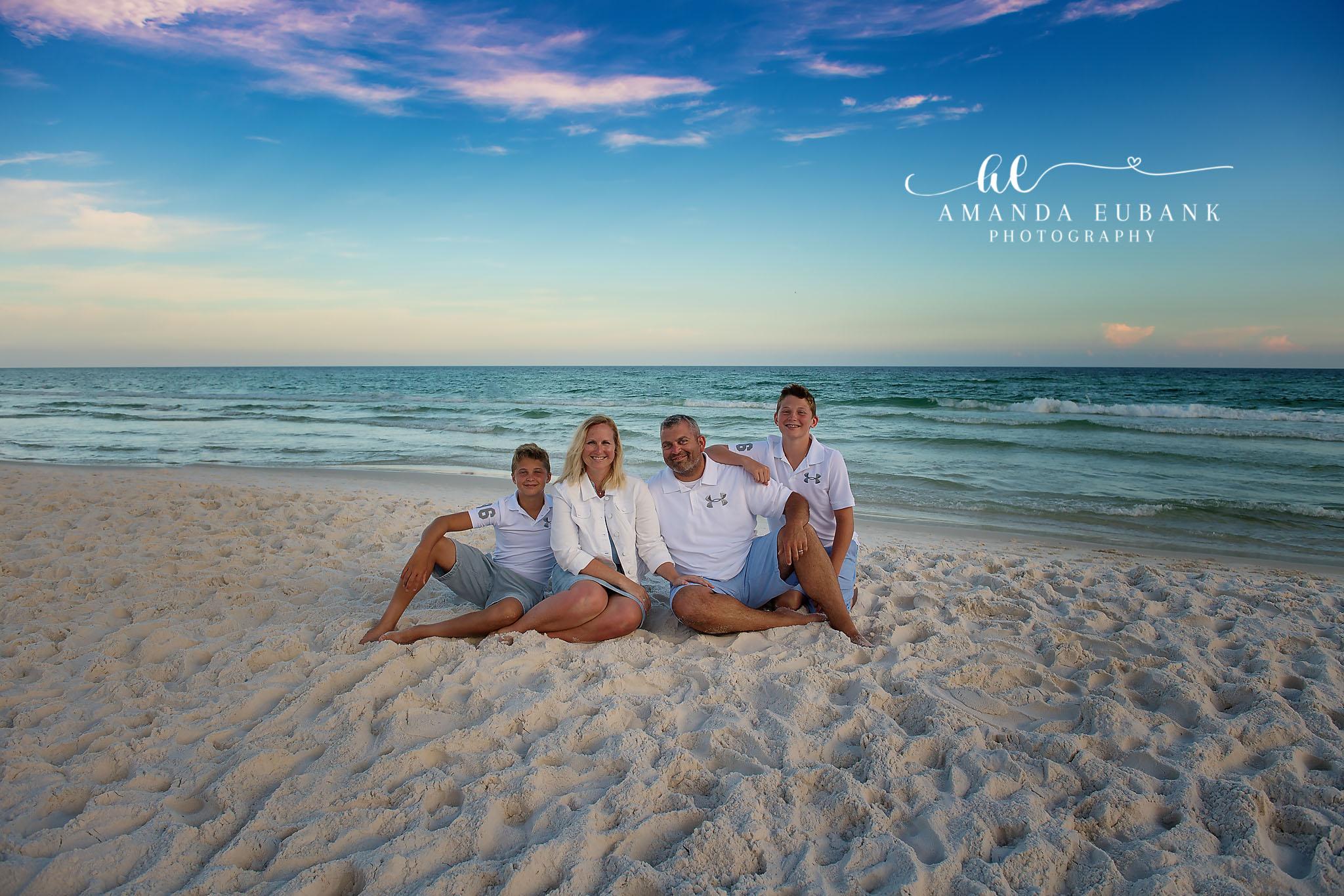 30a_beach_photographer_155-copy