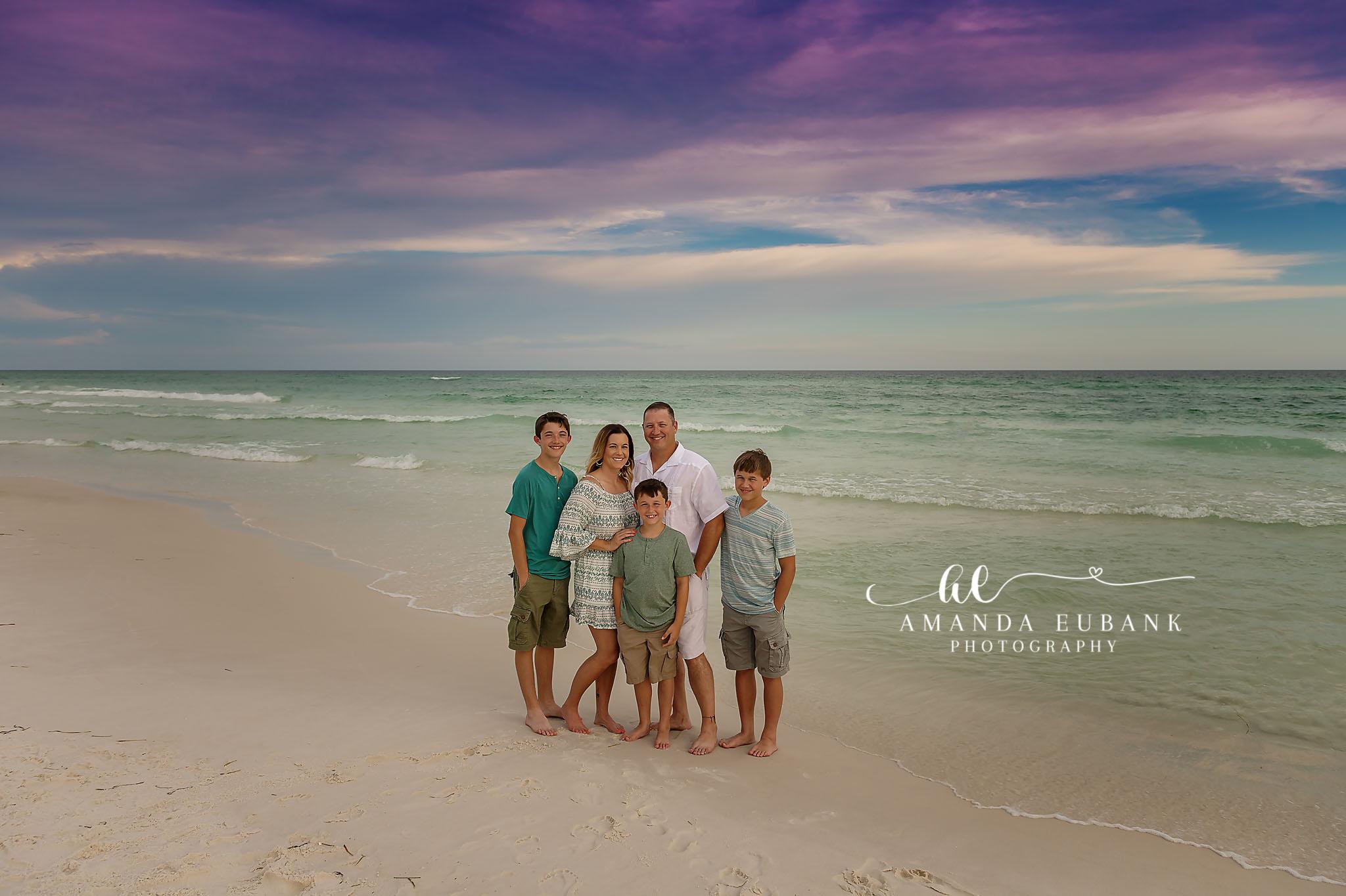 30a_beach_photographer_158-copy