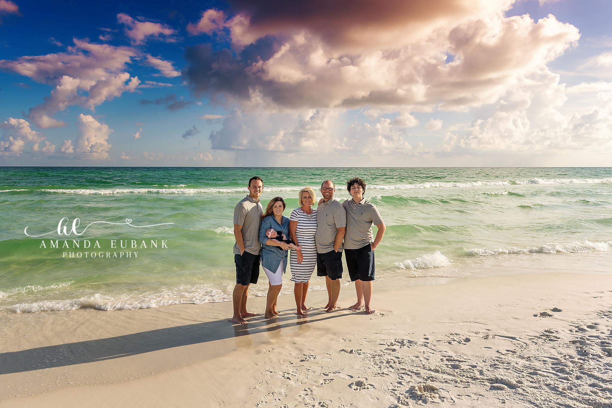 30a_beach_photographer_160-copy