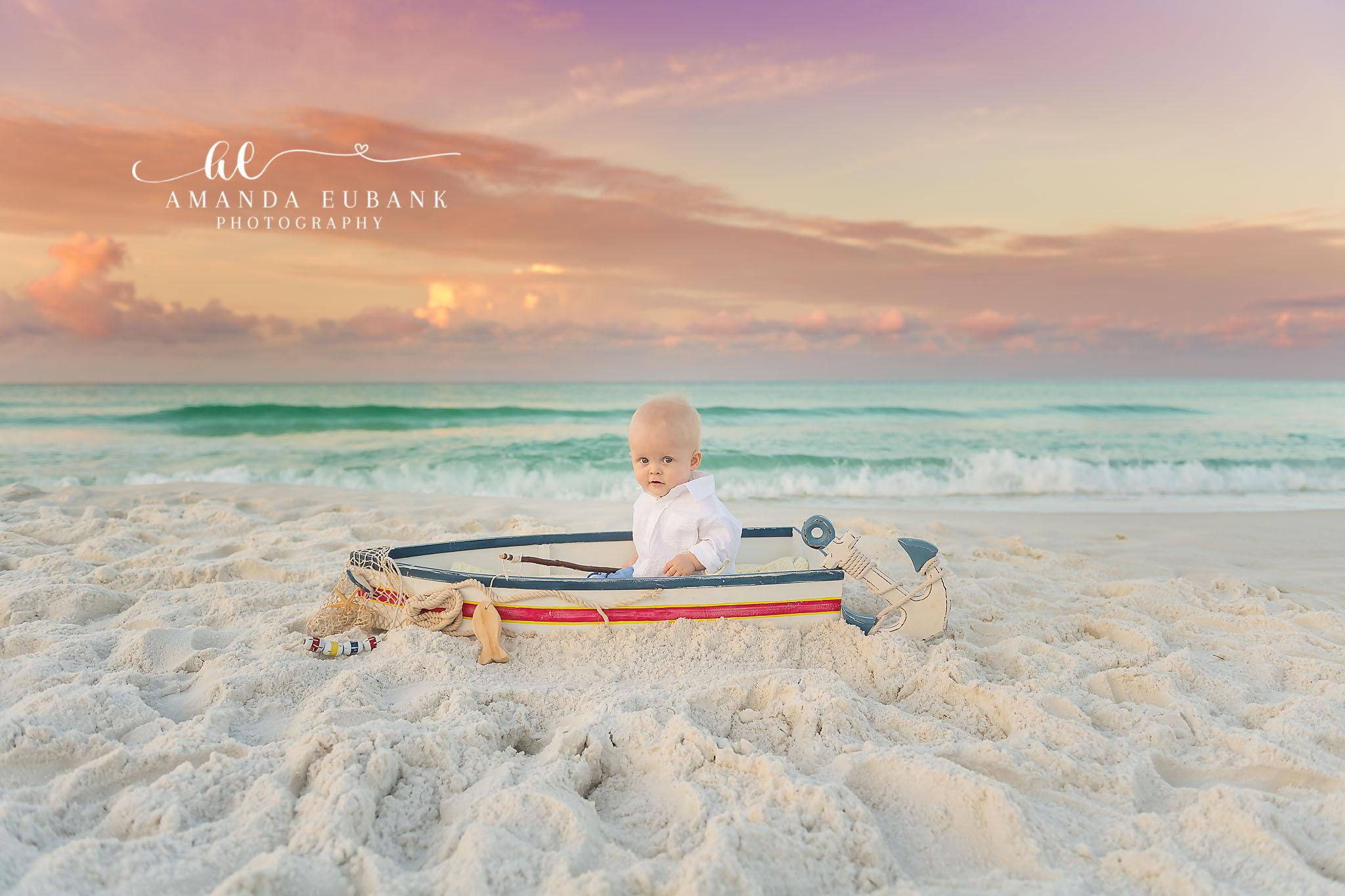 sowal_beach_photographer_179-copy
