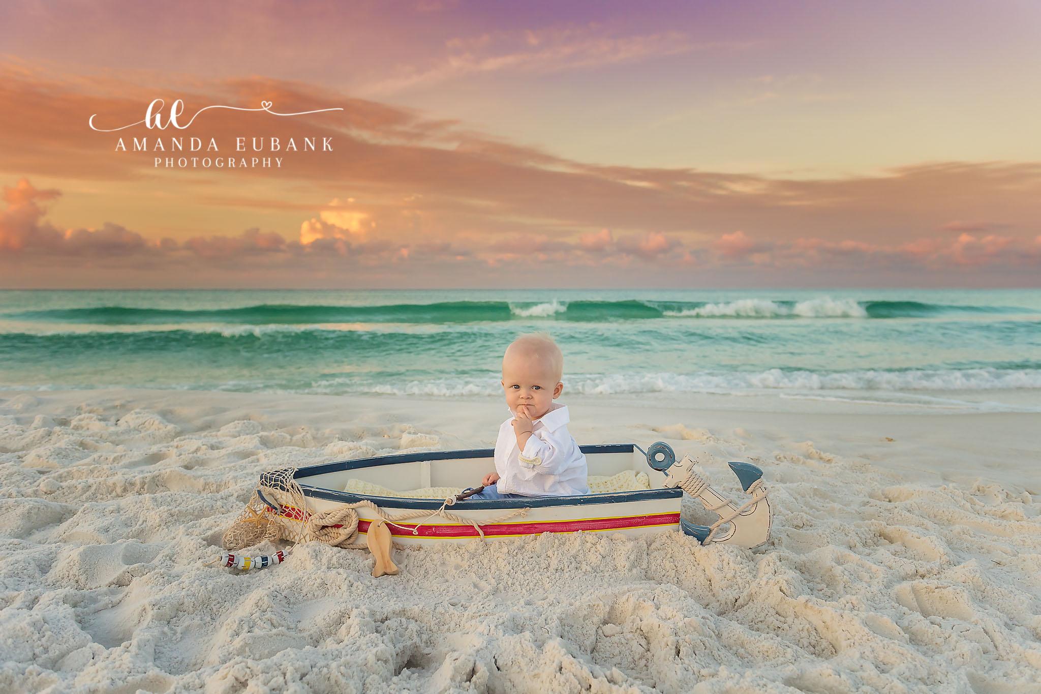 sowal_beach_photographer_180-copy