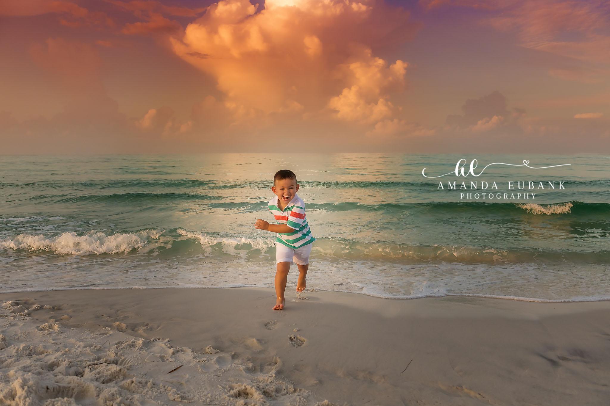 sowal_beach_photographer_193-copy