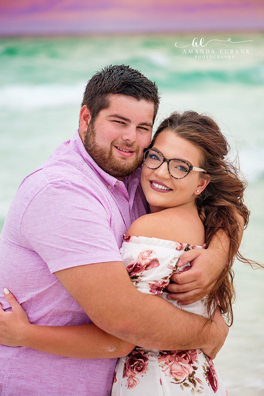 Dating Destin FL